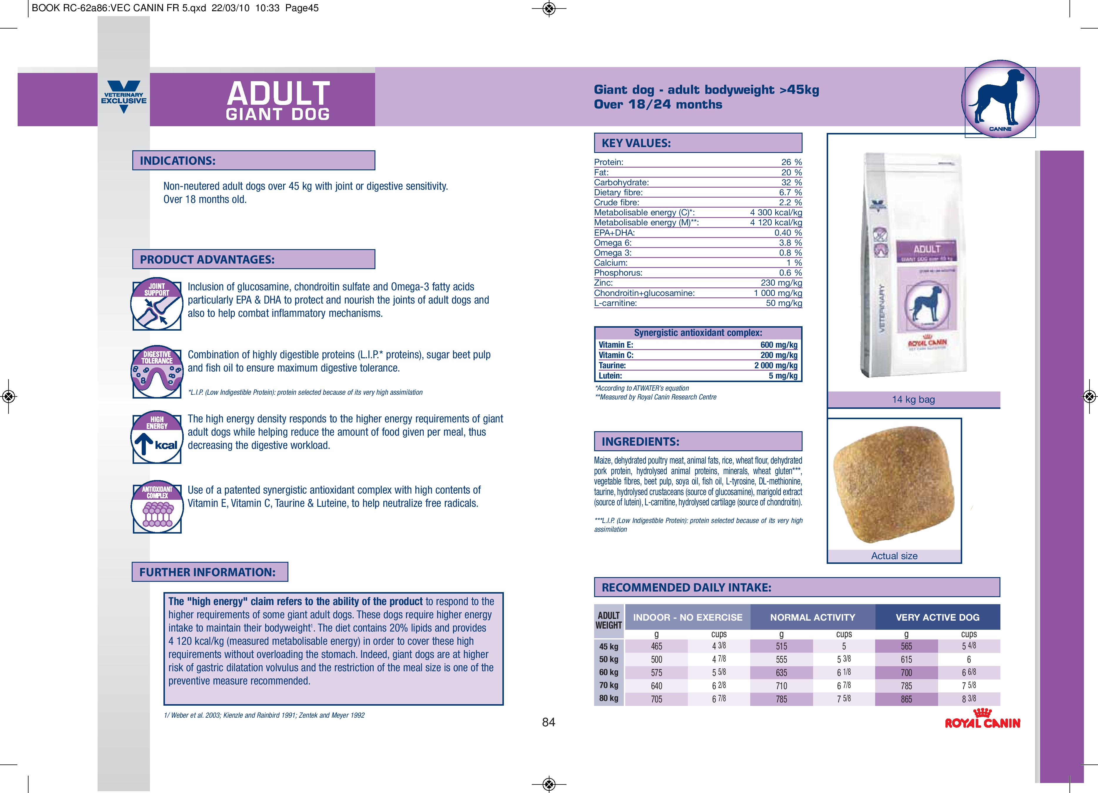 Emirates Animals Export Product Book 2010 BD-page-001 (86)