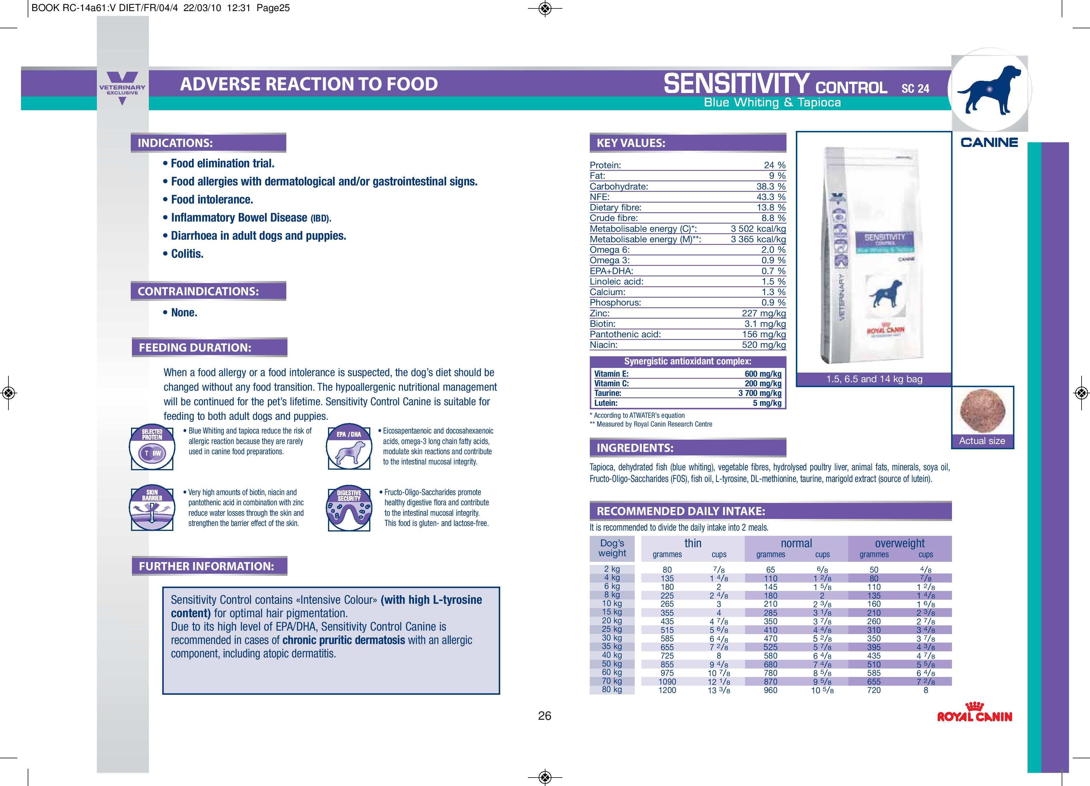 Emirates Animals Export Product Book 2010 BD-page-001 (28)