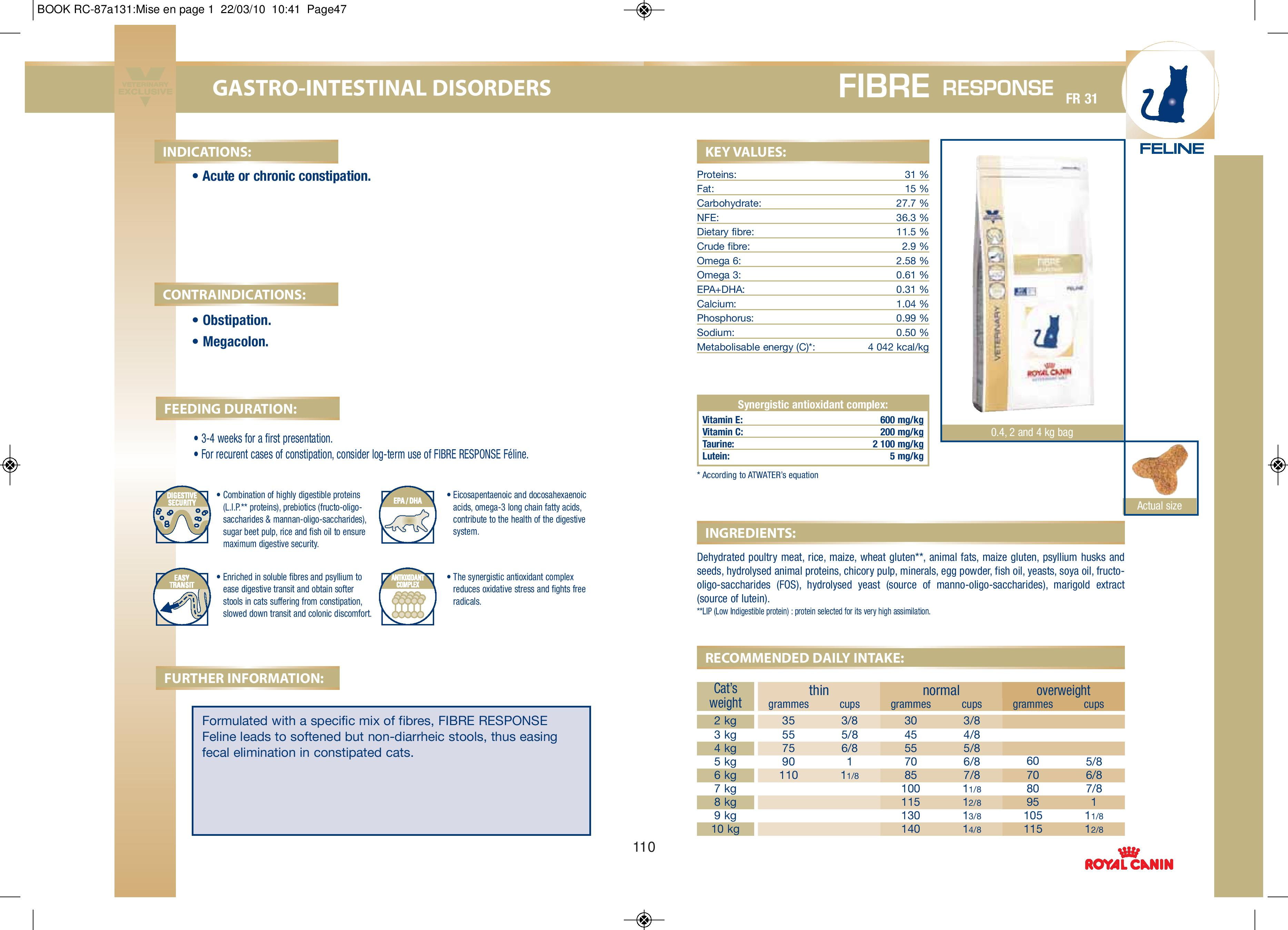 Emirates Animals Export Product Book 2010 BD-page-001 (112)
