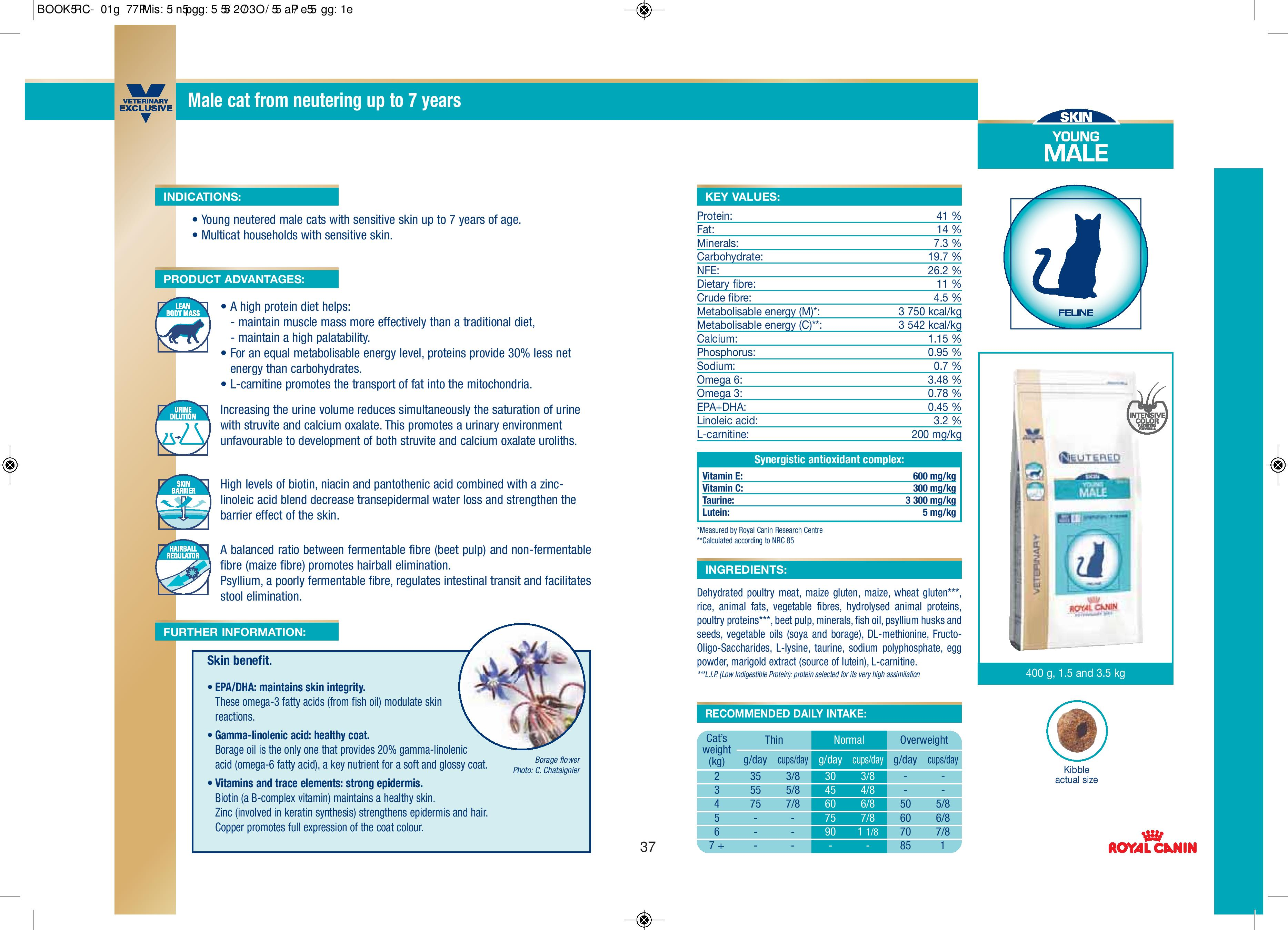 Emirates Animals Export Product Book 2010 BD-page-001 (147)