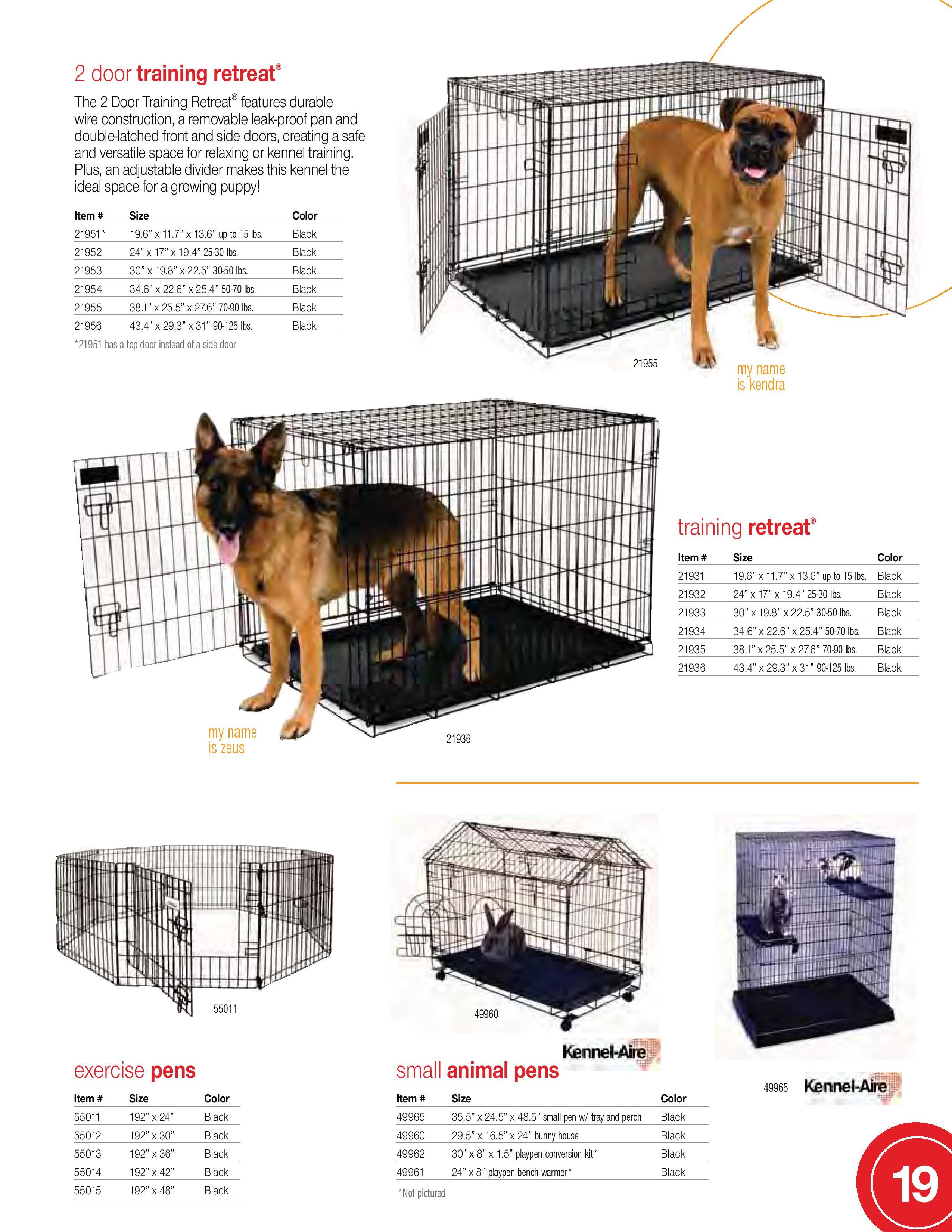 Emirtaes Animals Export 1 (19)