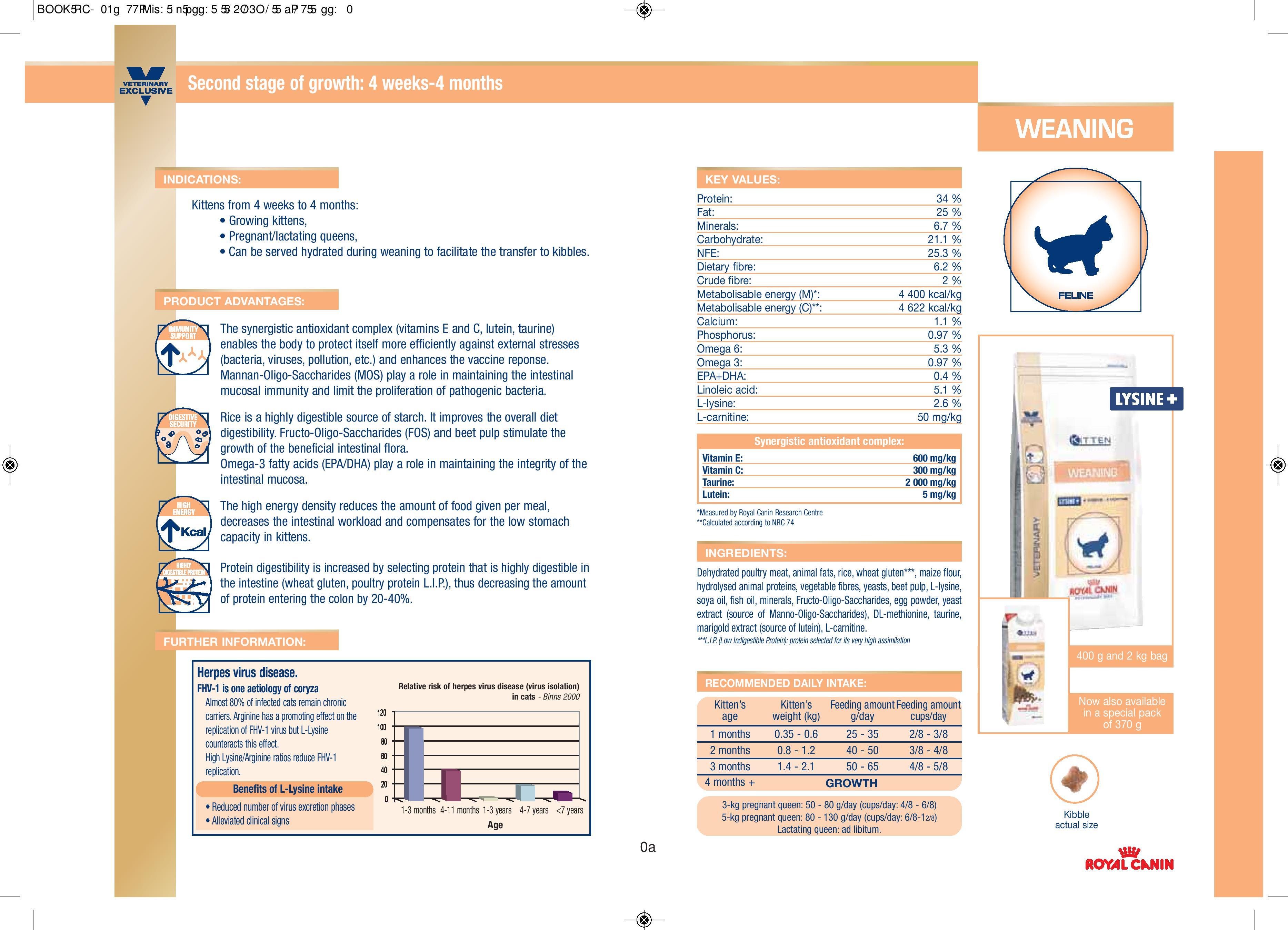 Emirates Animals Export Product Book 2010 BD-page-001 (140)
