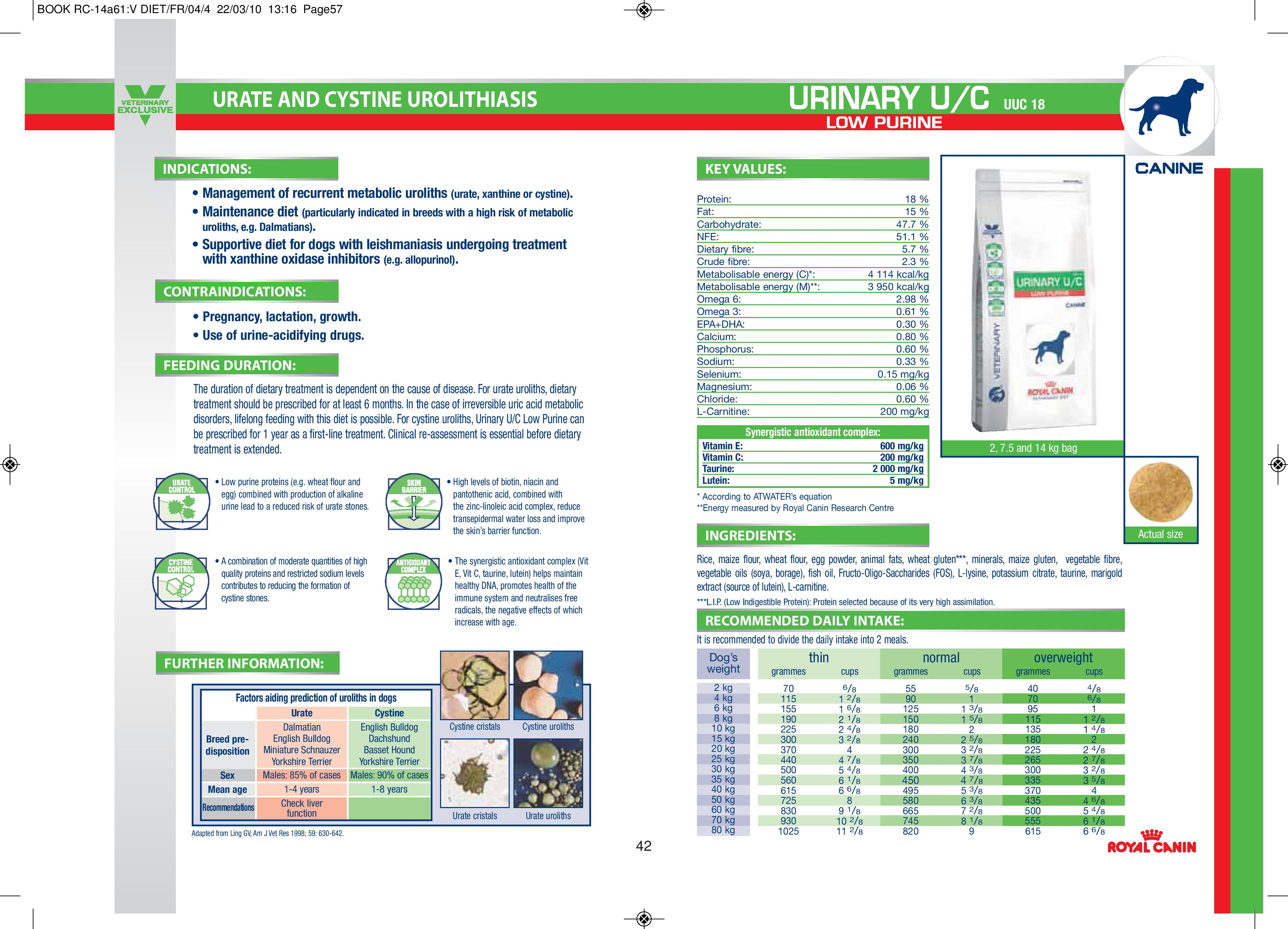 Emirates Animals Export Product Book 2010 BD-page-001 (44)
