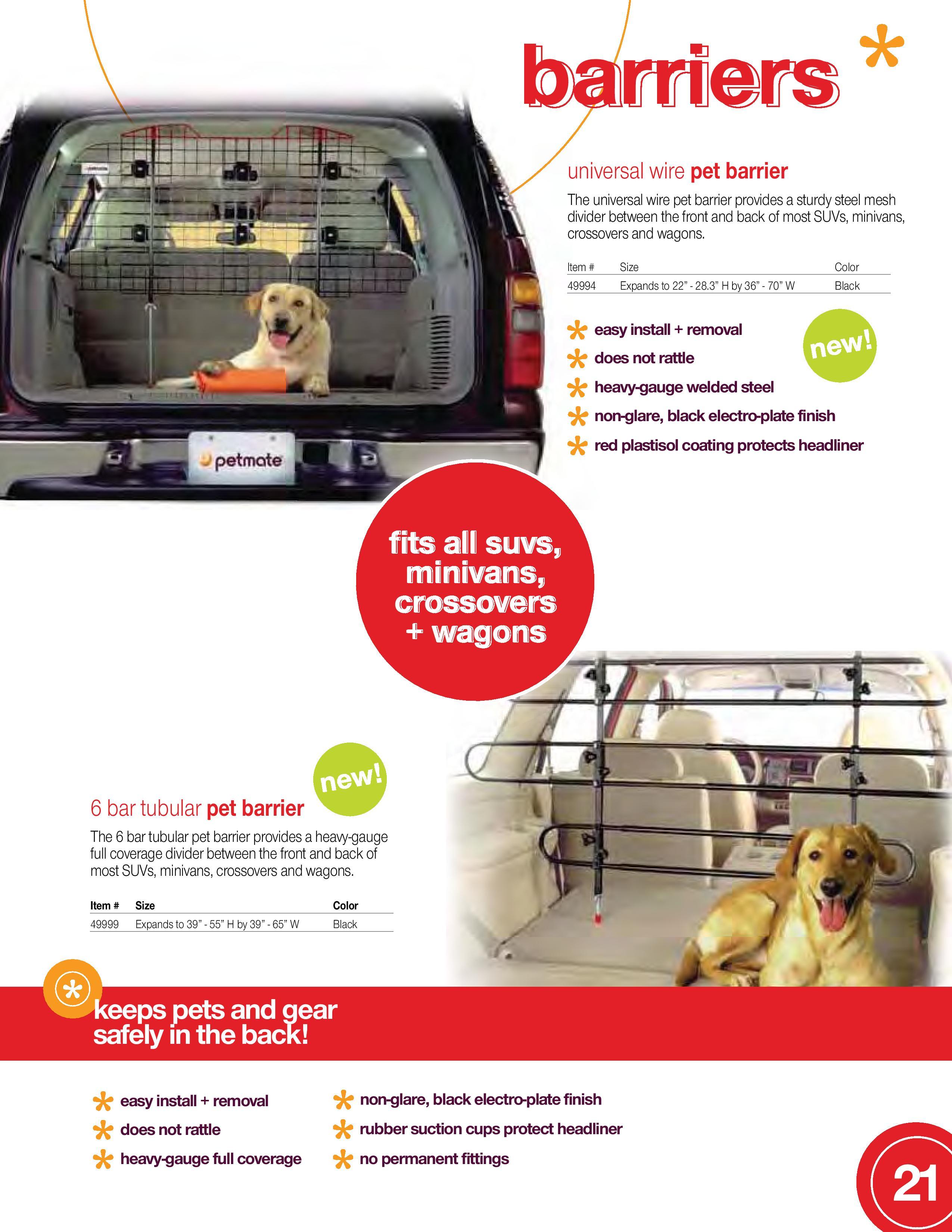 Emirates Animals Export  (21)