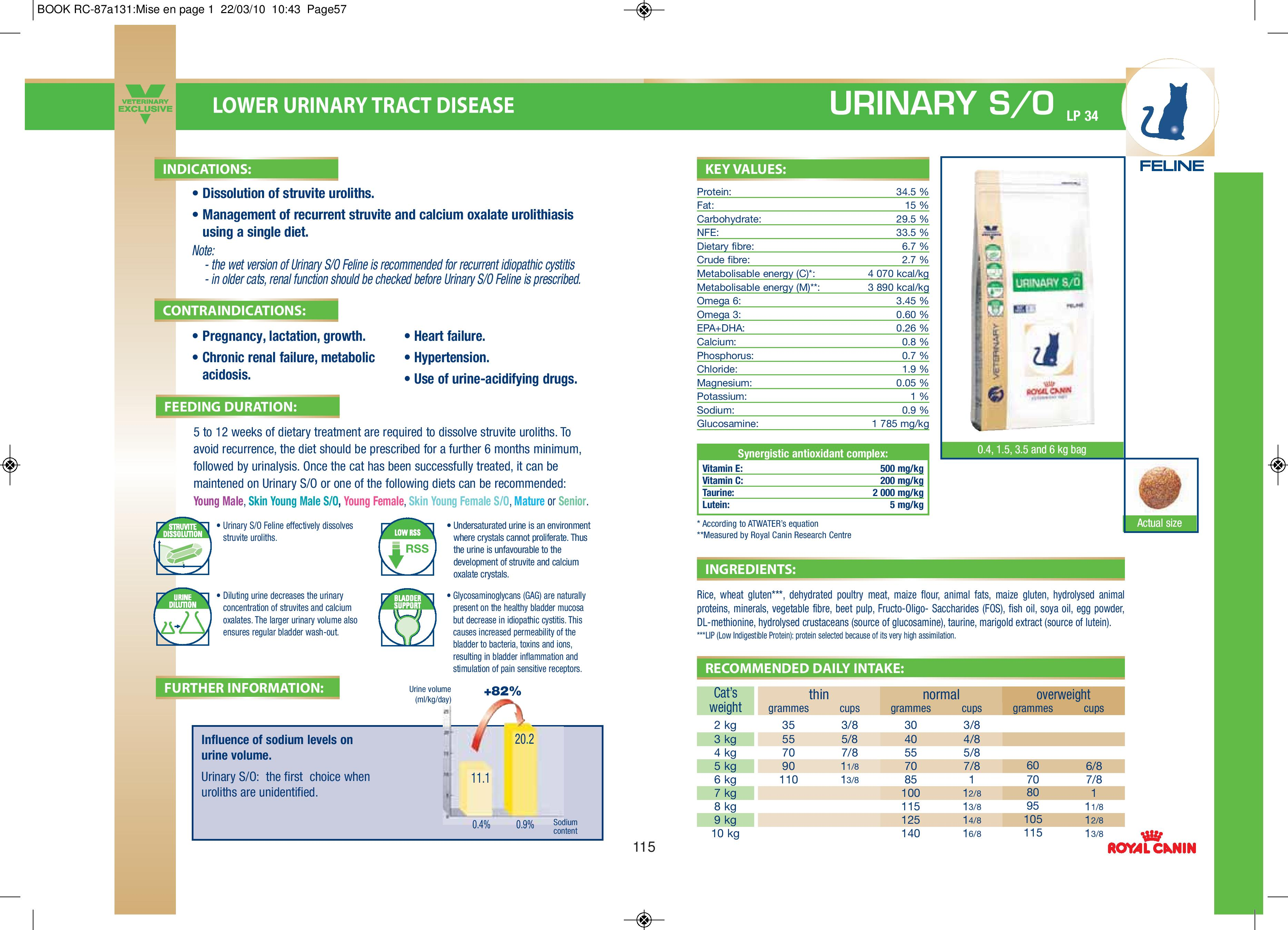 Emirates Animals Export Product Book 2010 BD-page-001 (117)