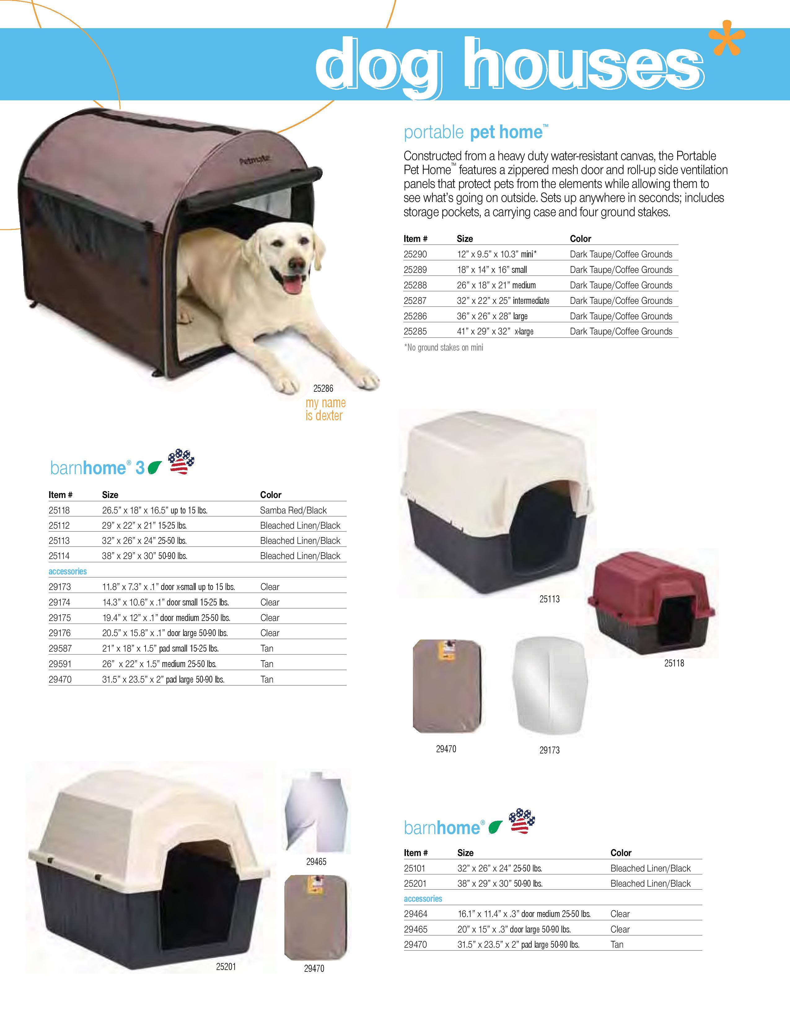 Emirtaes Animals Export 1 (24)