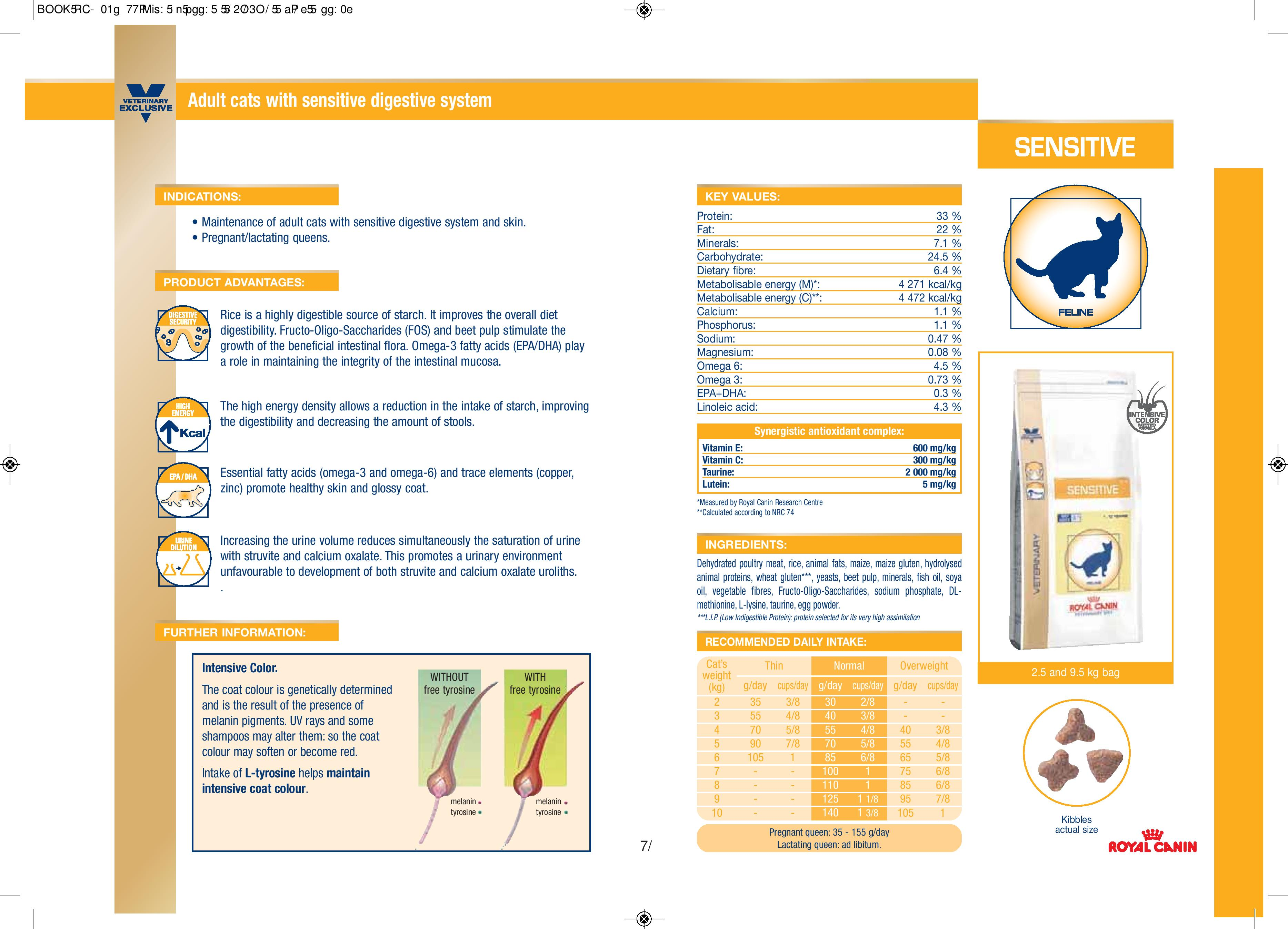 Emirates Animals Export Product Book 2010 BD-page-001 (152)