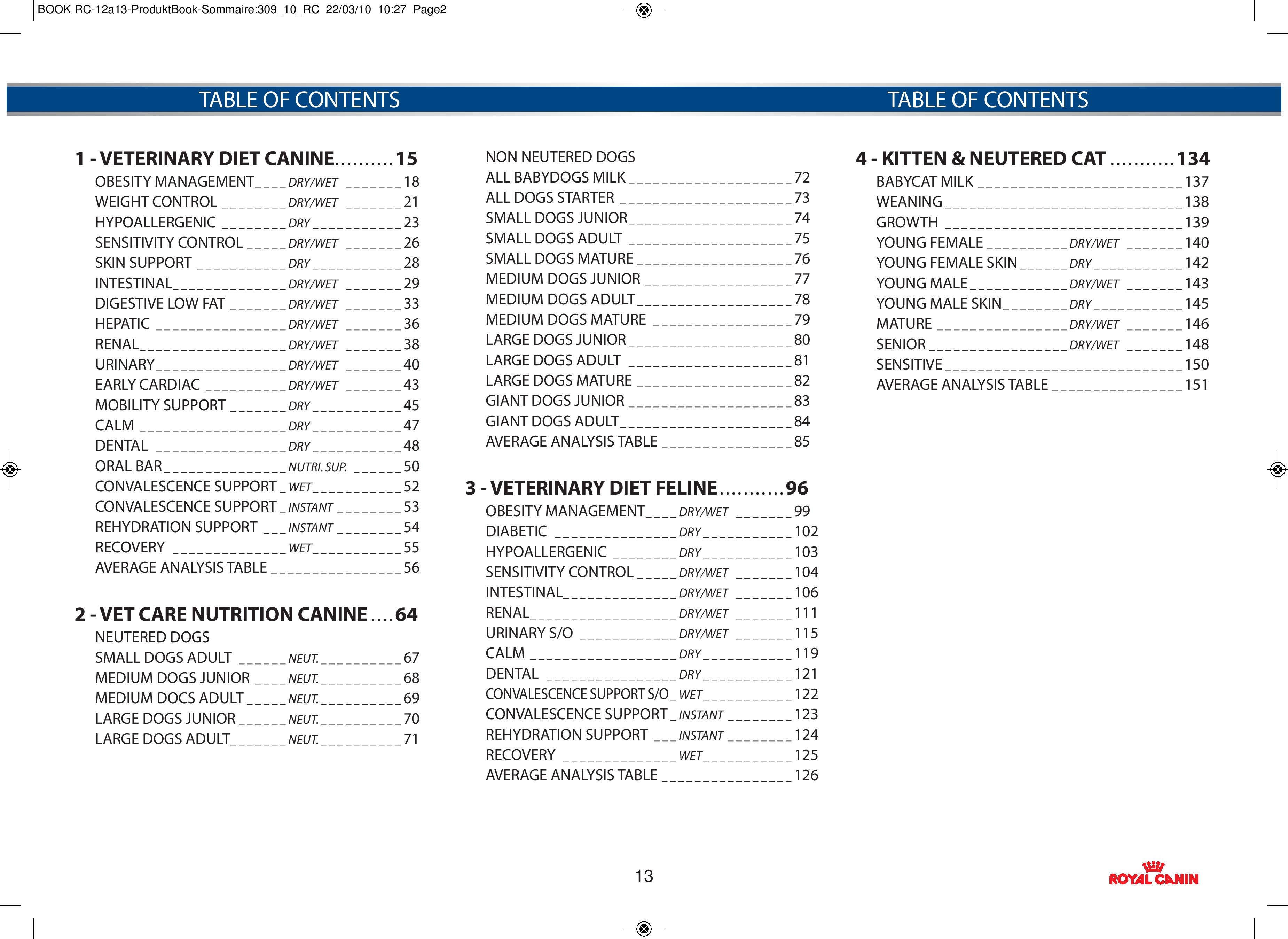 Emirates Animals Export Product Book 2010 BD-page-001 (15)