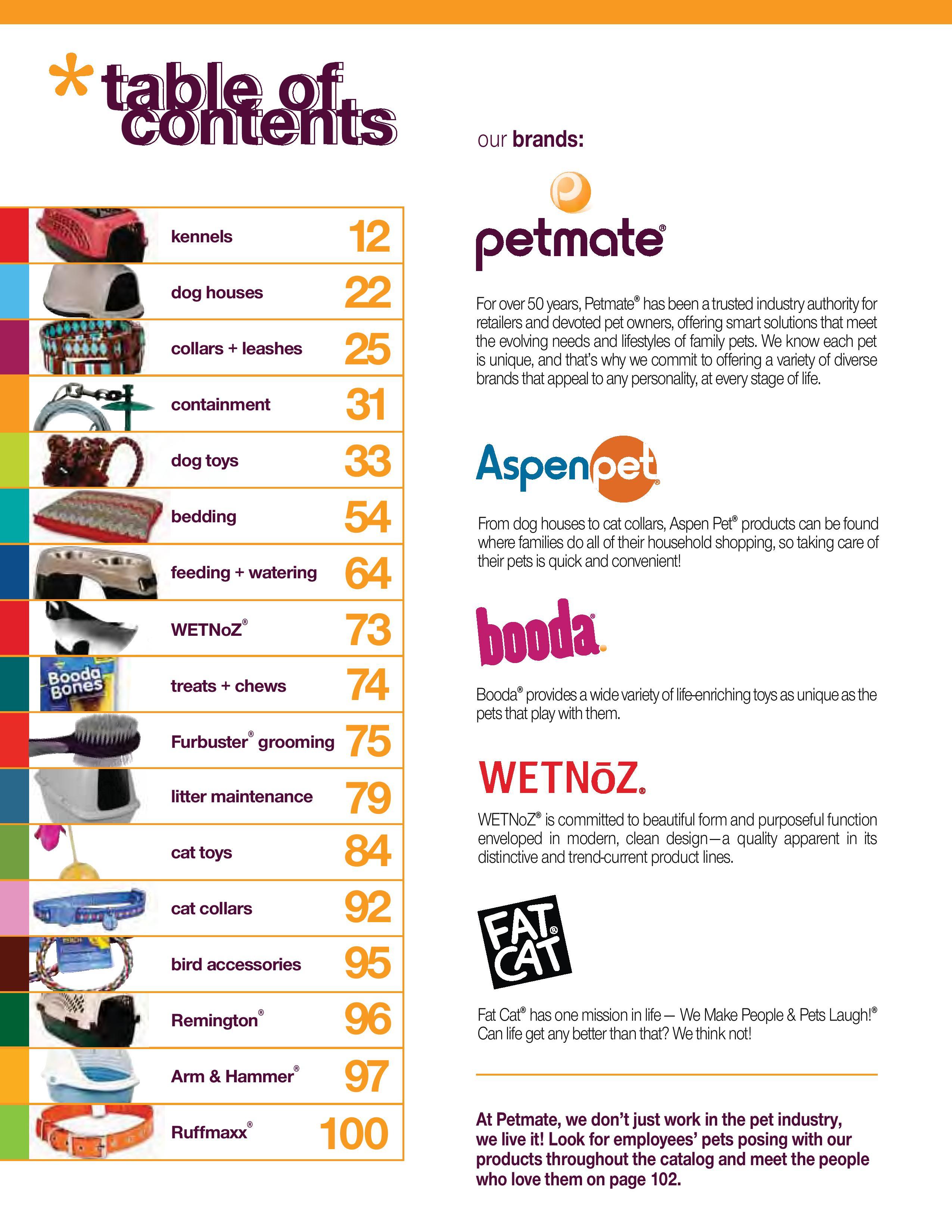 Emirtaes Animals Export 1 (2)