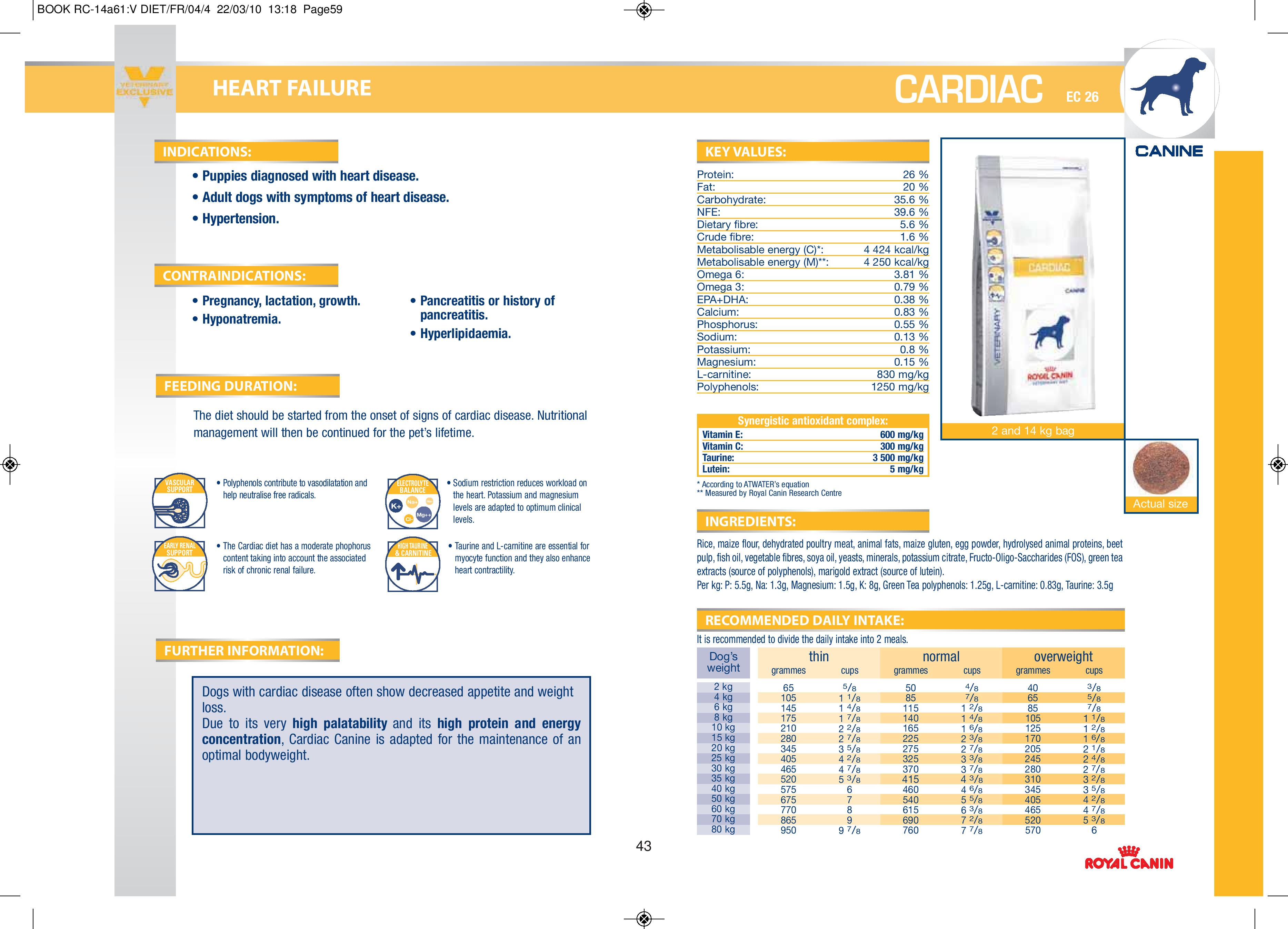 Emirates Animals Export Product Book 2010 BD-page-001 (45)