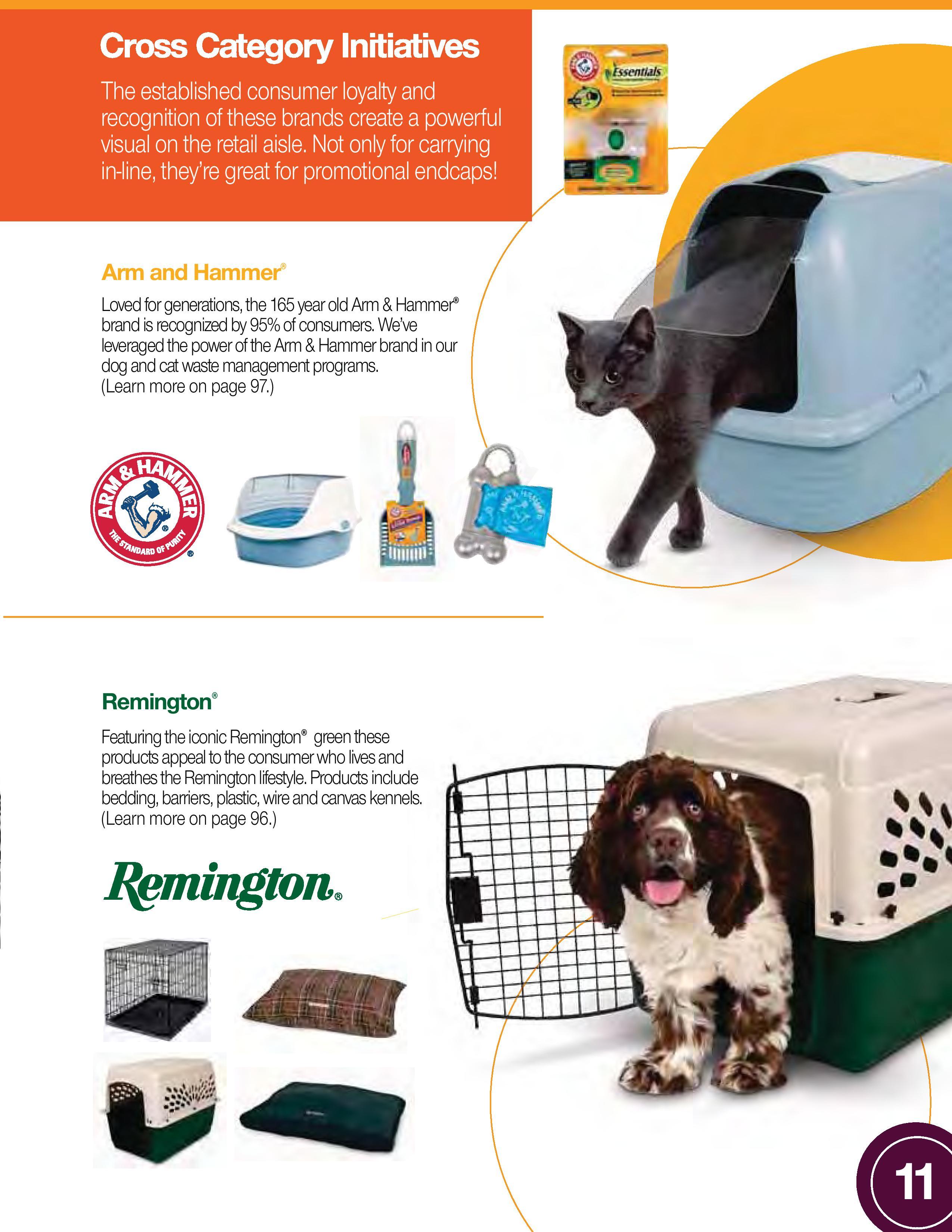 Emirtaes Animals Export 1 (11)