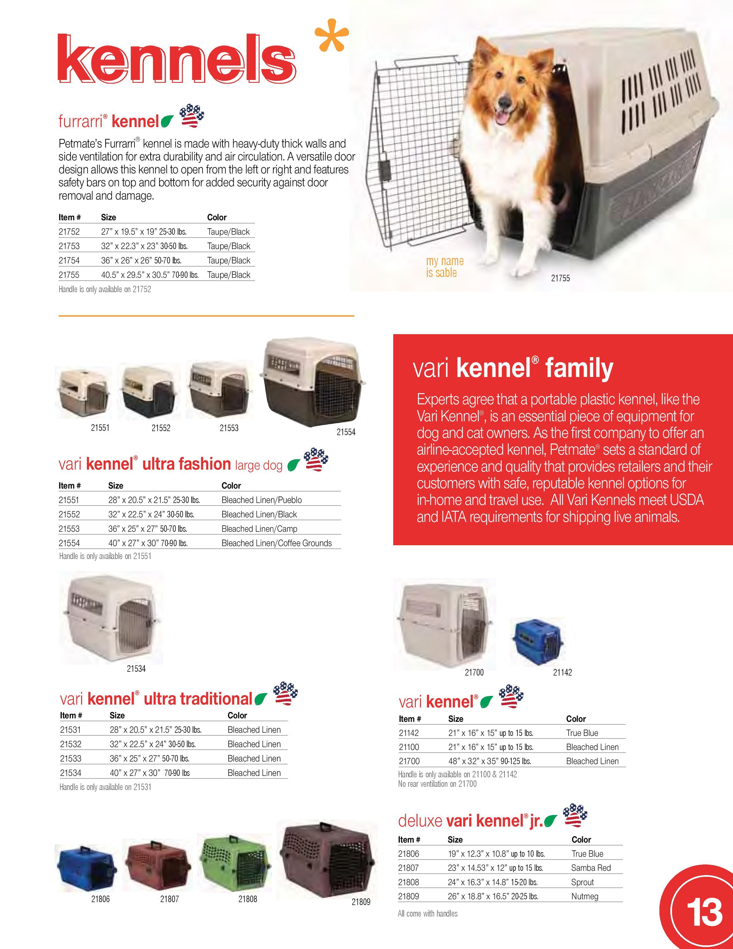Emirates Animals Export  (13)