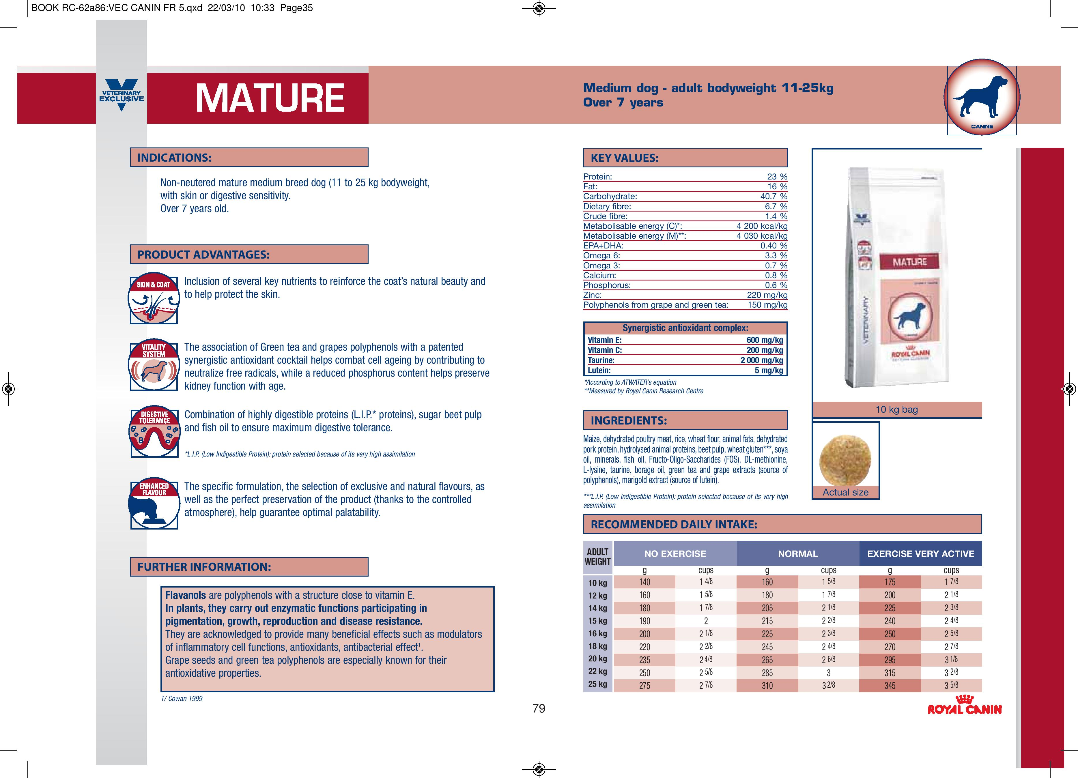 Emirates Animals Export Product Book 2010 BD-page-001 (81)