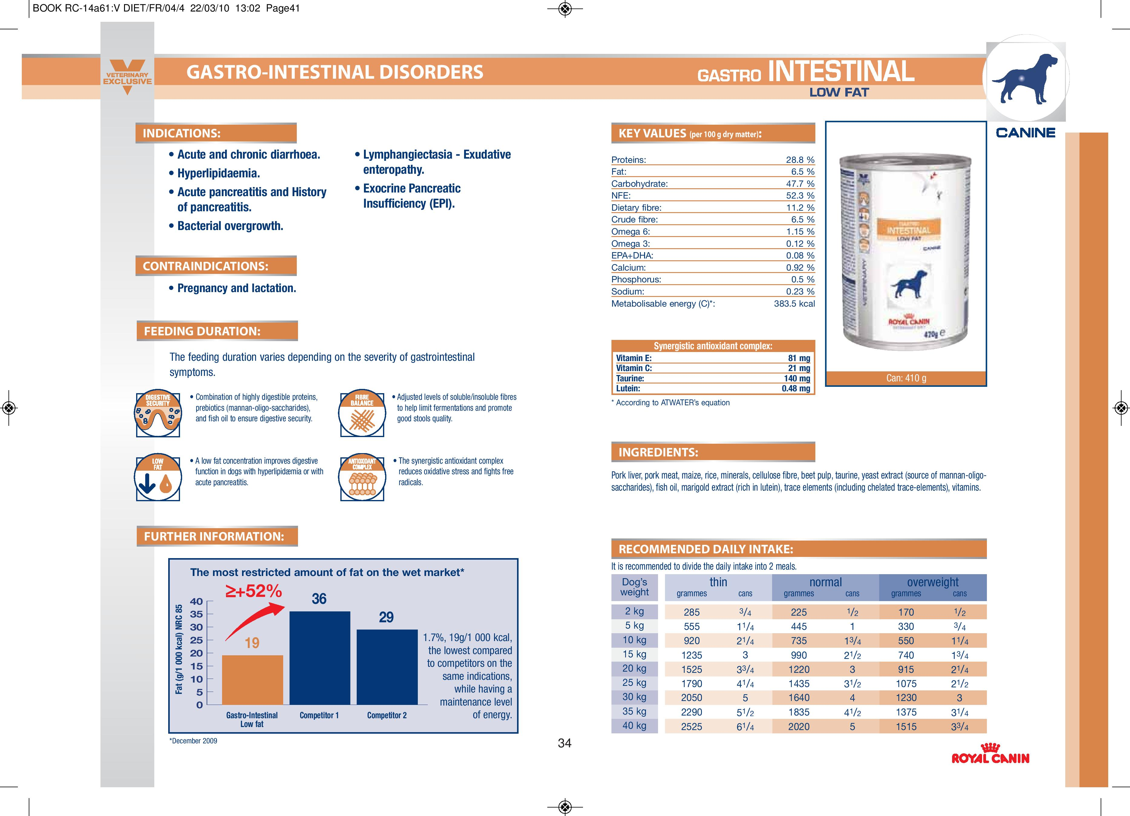Emirates Animals Export Product Book 2010 BD-page-001 (36)