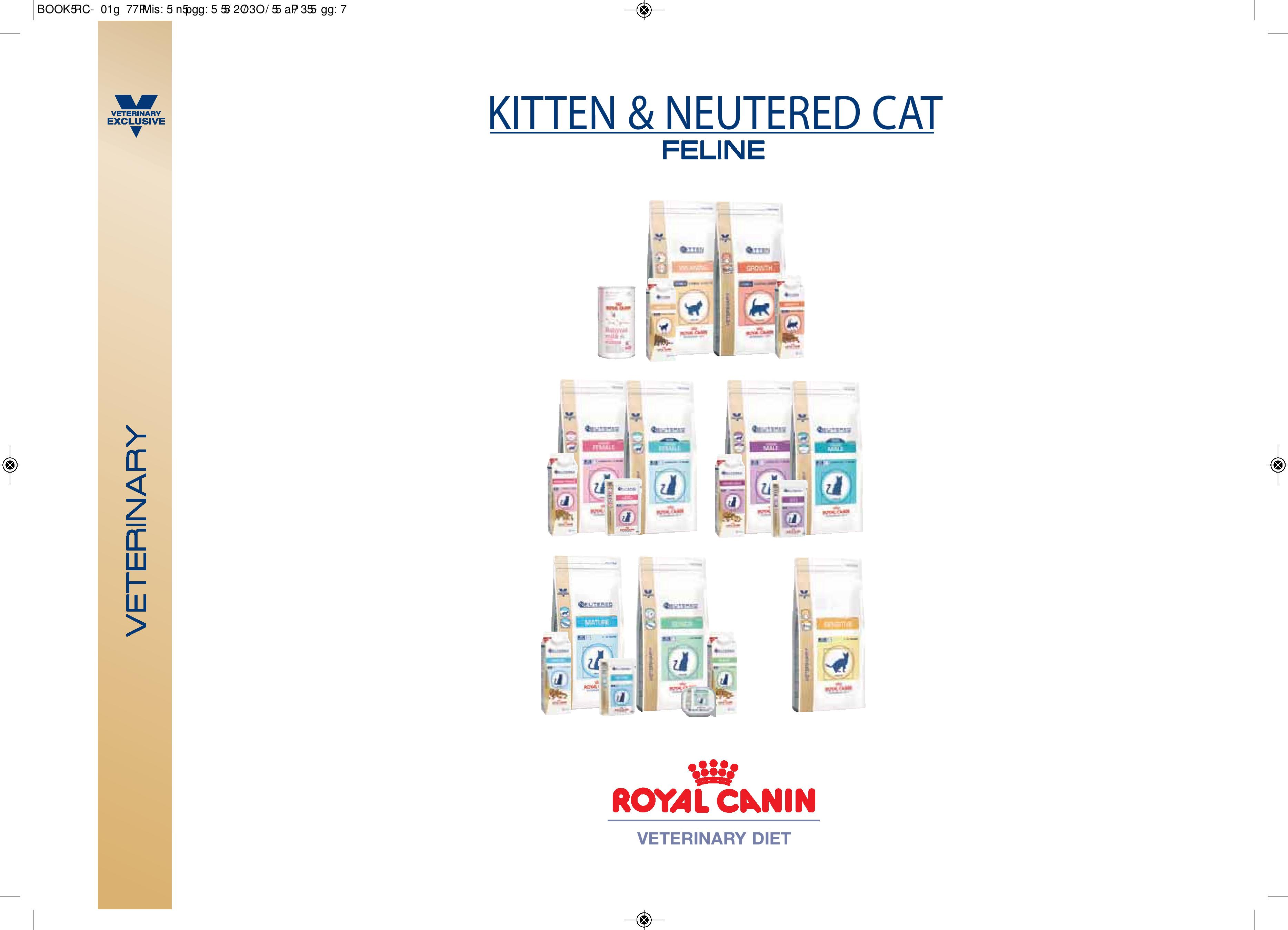 Emirates Animals Export Product Book 2010 BD-page-001 (136)