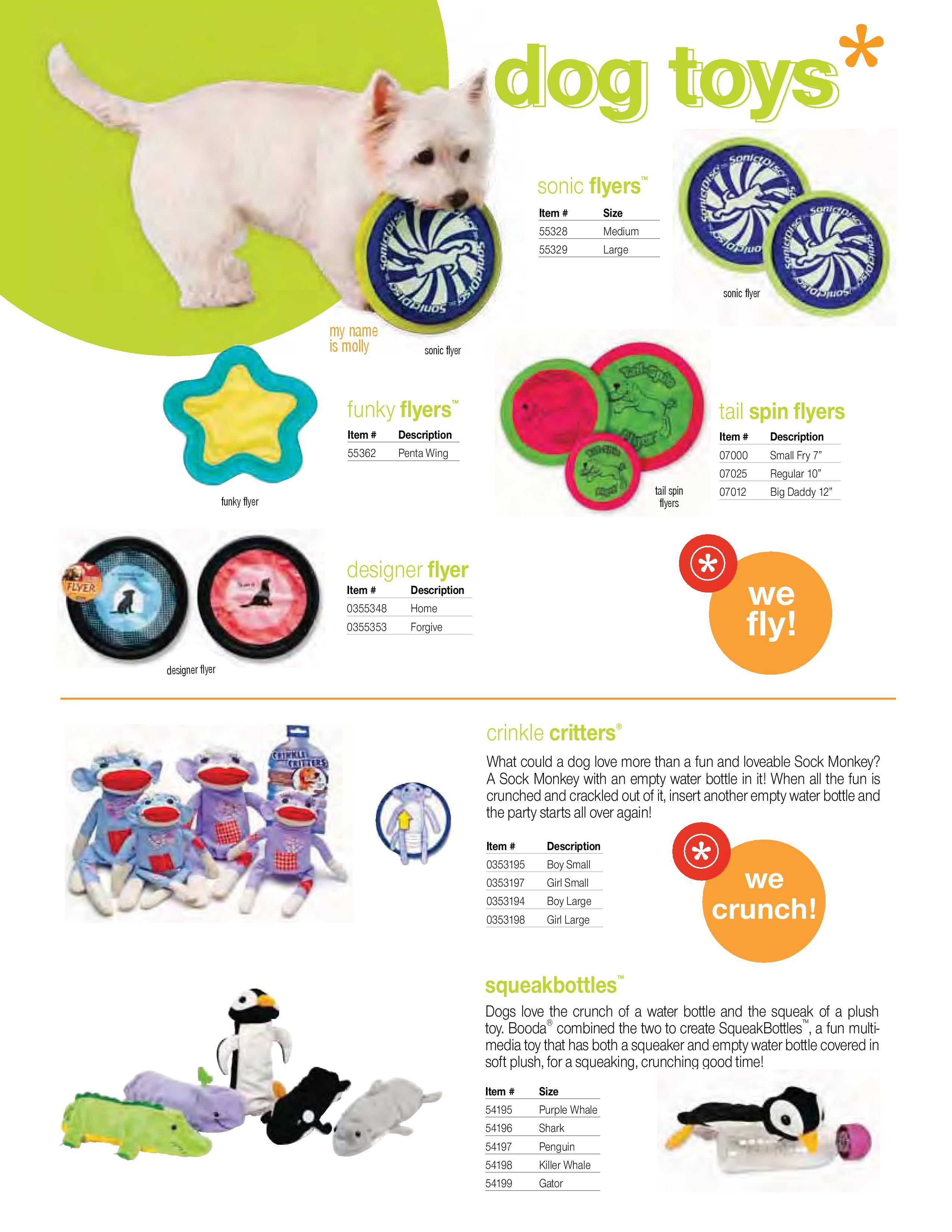 Emirtaes Animals Export 1 (40)