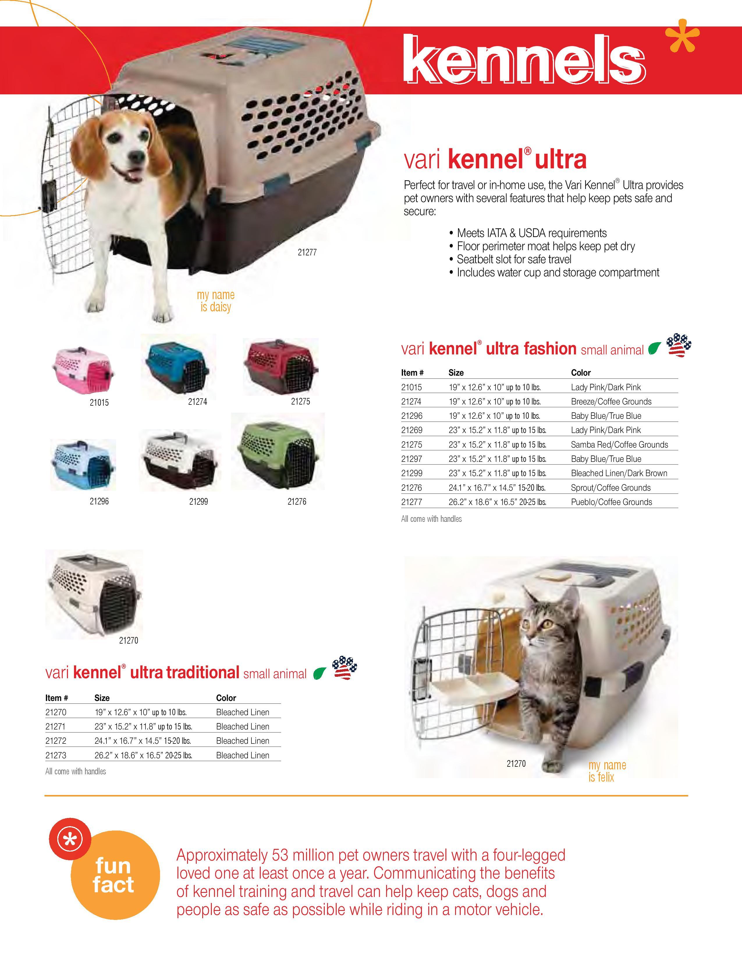 Emirates Animals Export  (14)