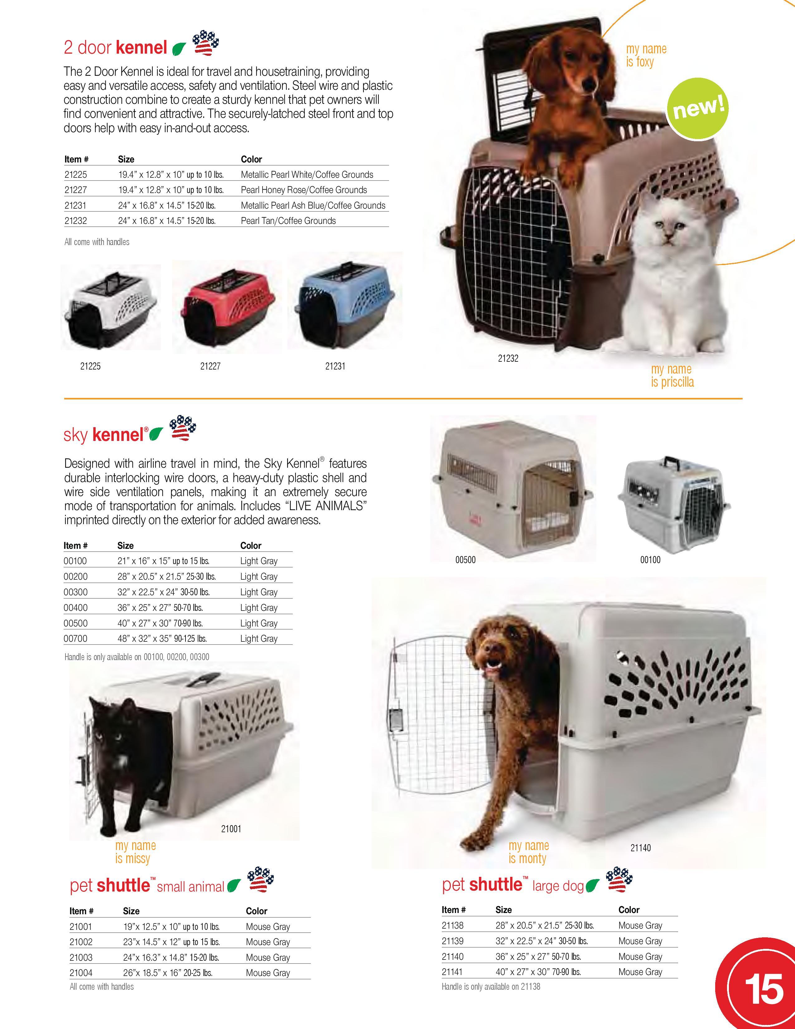Emirates Animals Export  (15)