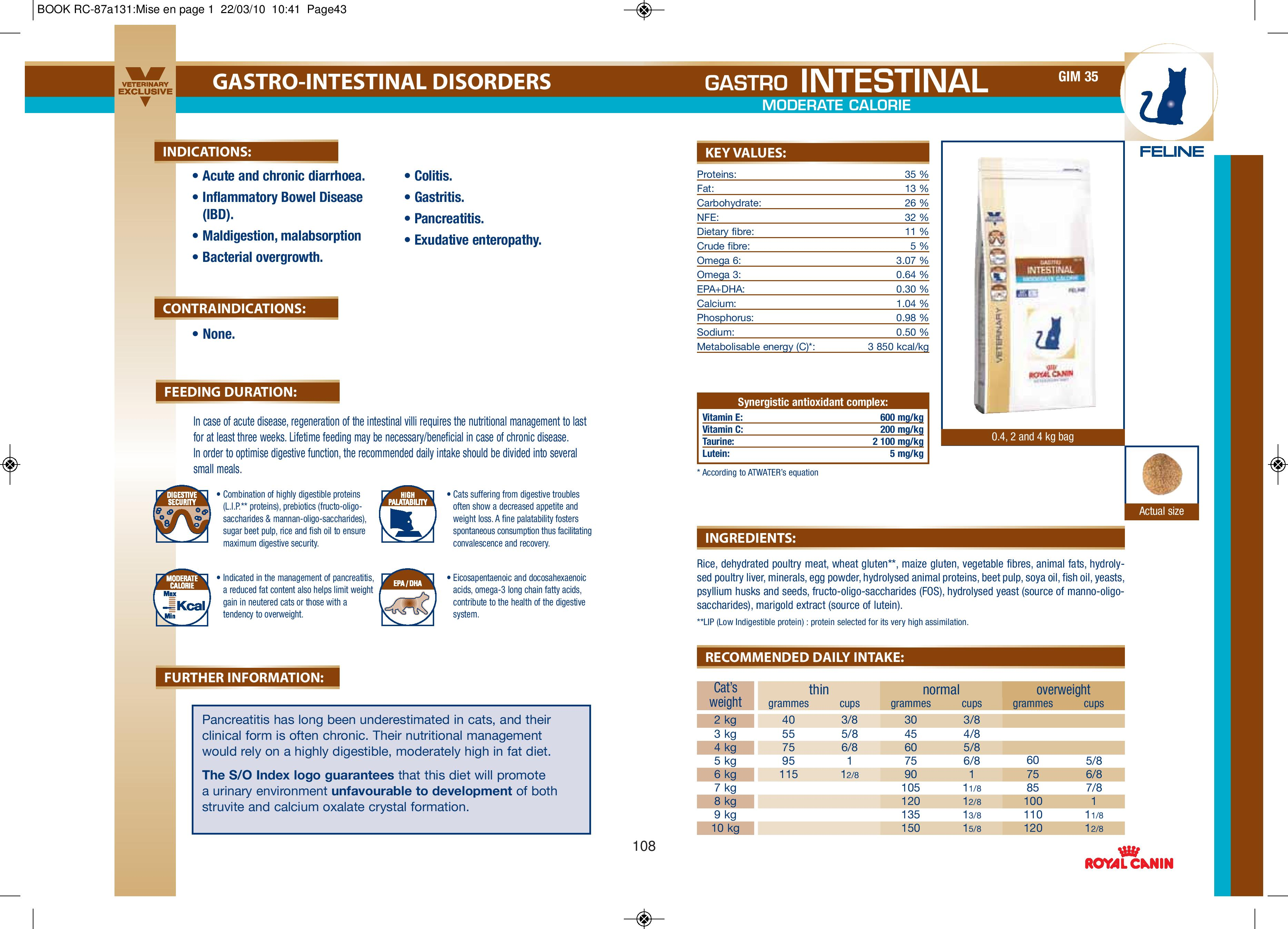 Emirates Animals Export Product Book 2010 BD-page-001 (110)