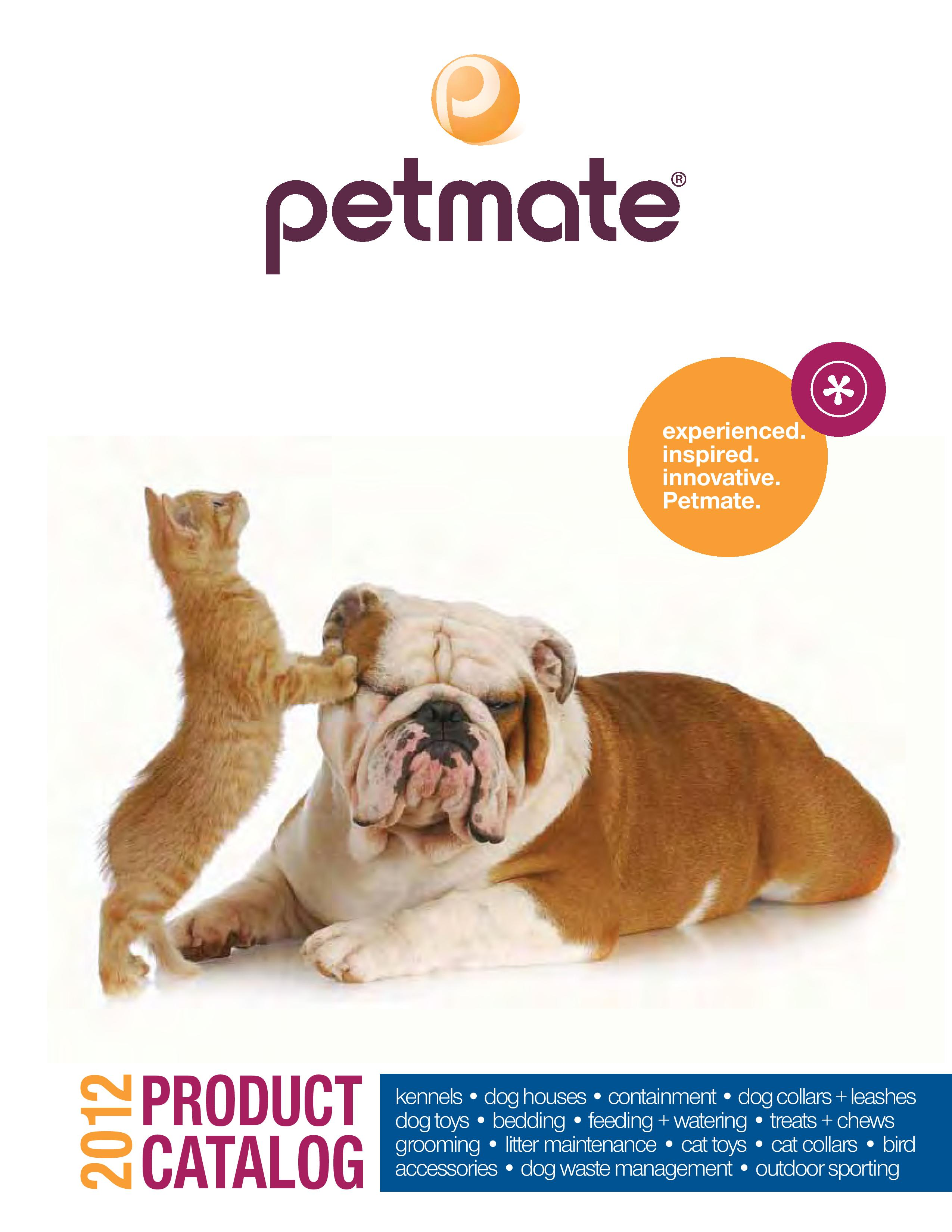 Emirtaes Animals Export 1 (1)
