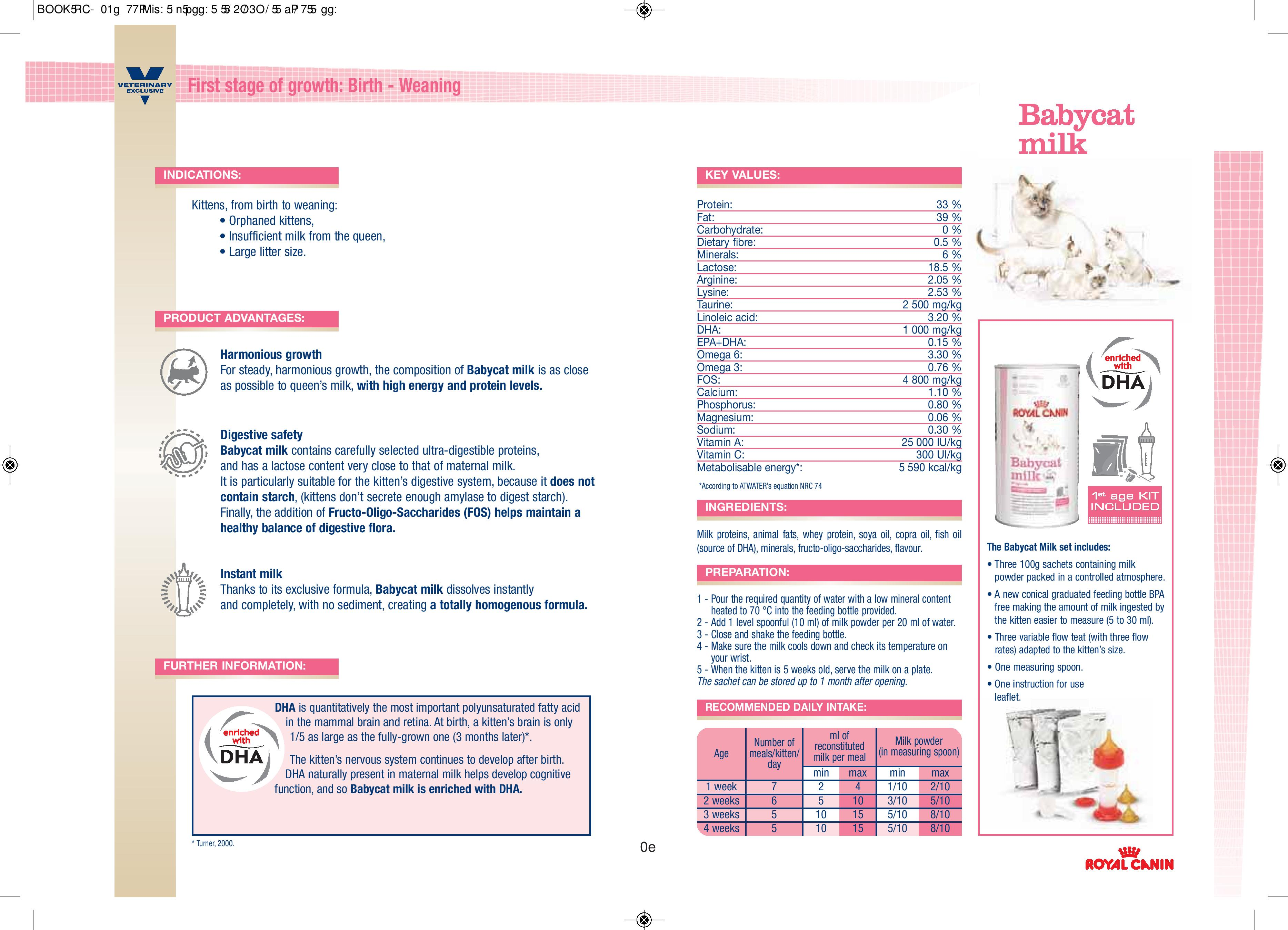 Emirates Animals Export Product Book 2010 BD-page-001 (139)