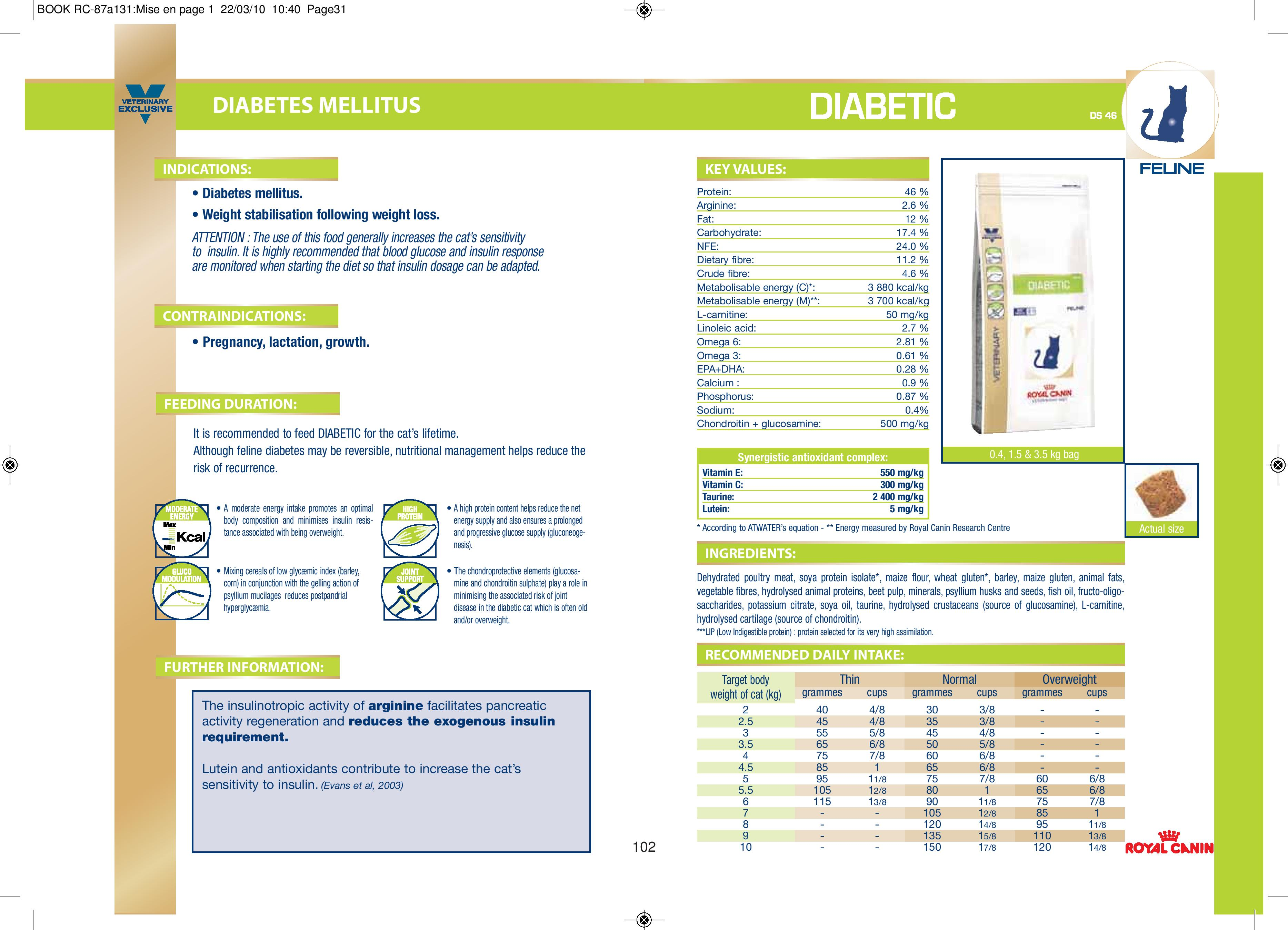 Emirates Animals Export Product Book 2010 BD-page-001 (104)