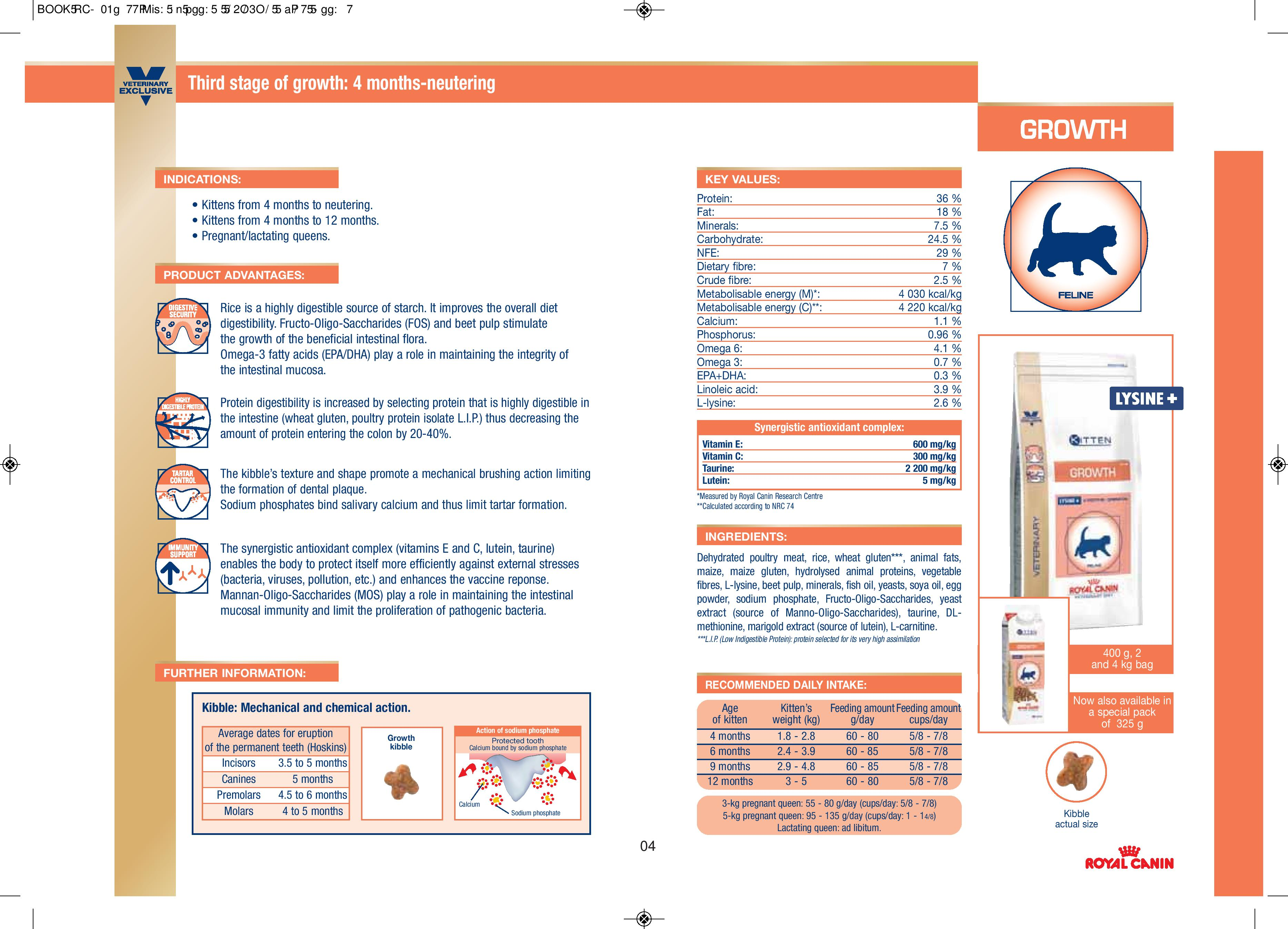 Emirates Animals Export Product Book 2010 BD-page-001 (141)