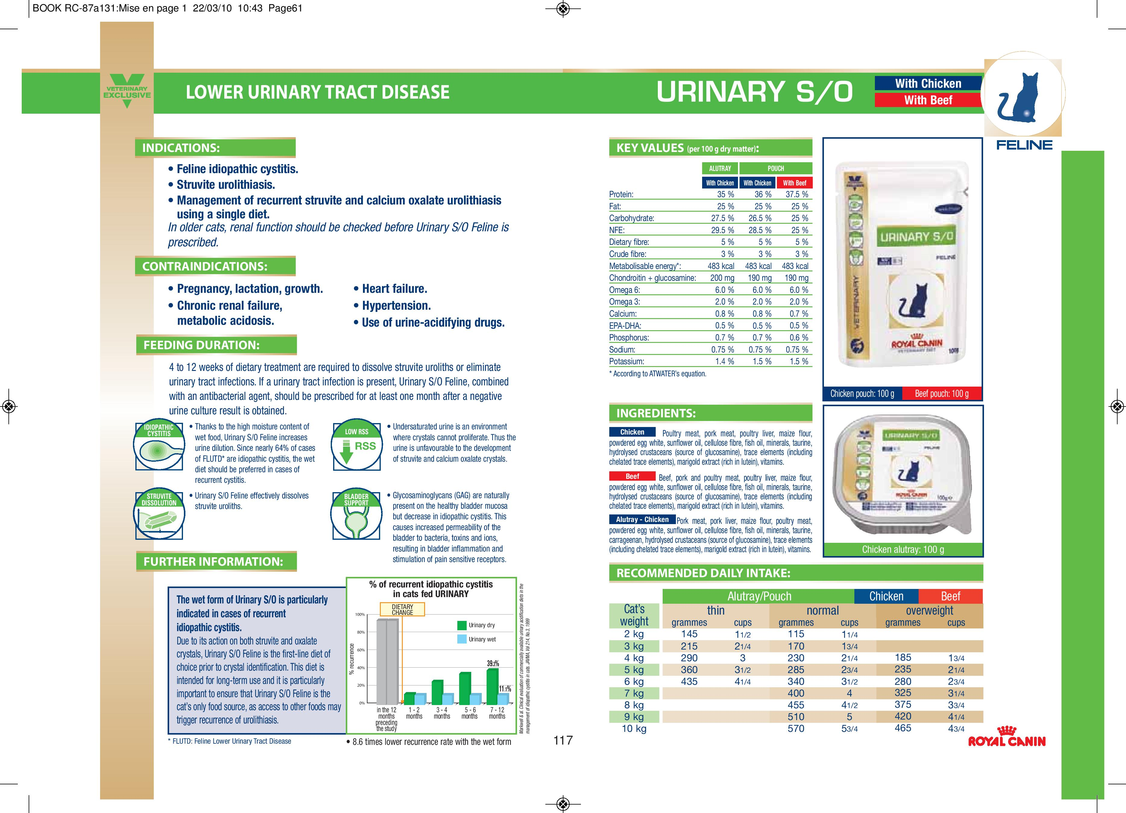 Emirates Animals Export Product Book 2010 BD-page-001 (119)