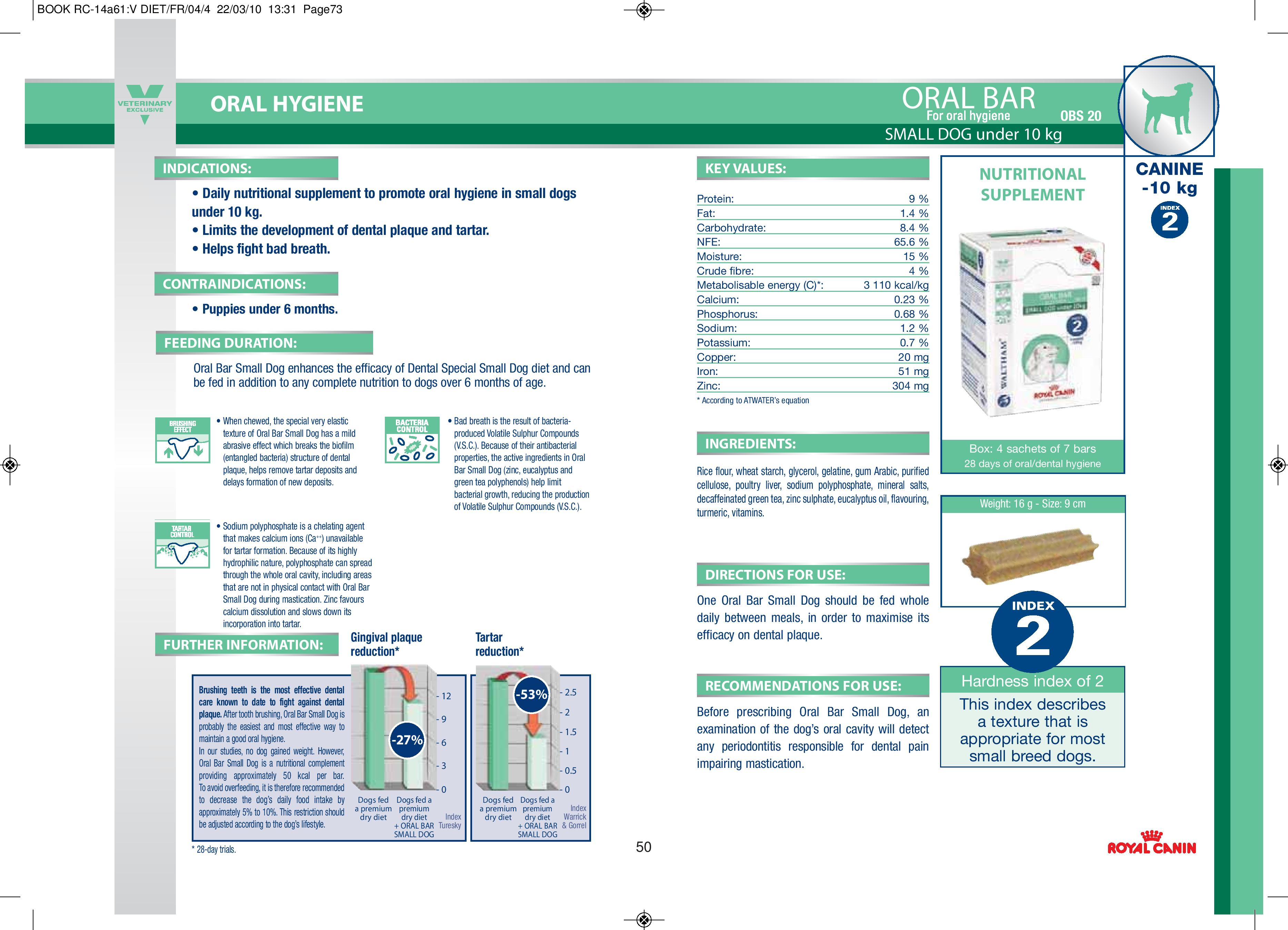Emirates Animals Export Product Book 2010 BD-page-001 (52)