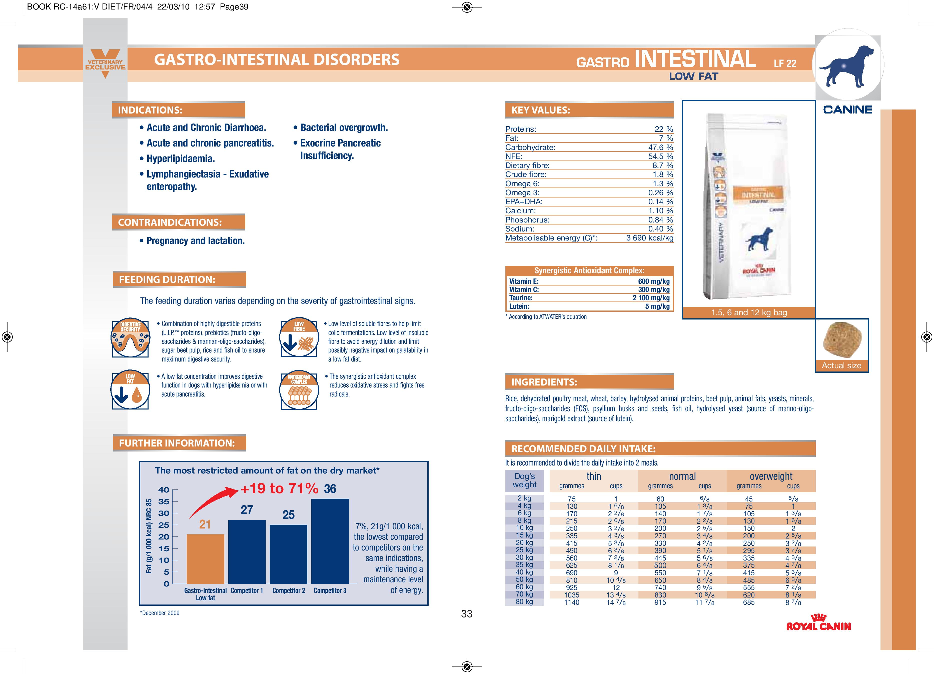 Emirates Animals Export Product Book 2010 BD-page-001 (35)