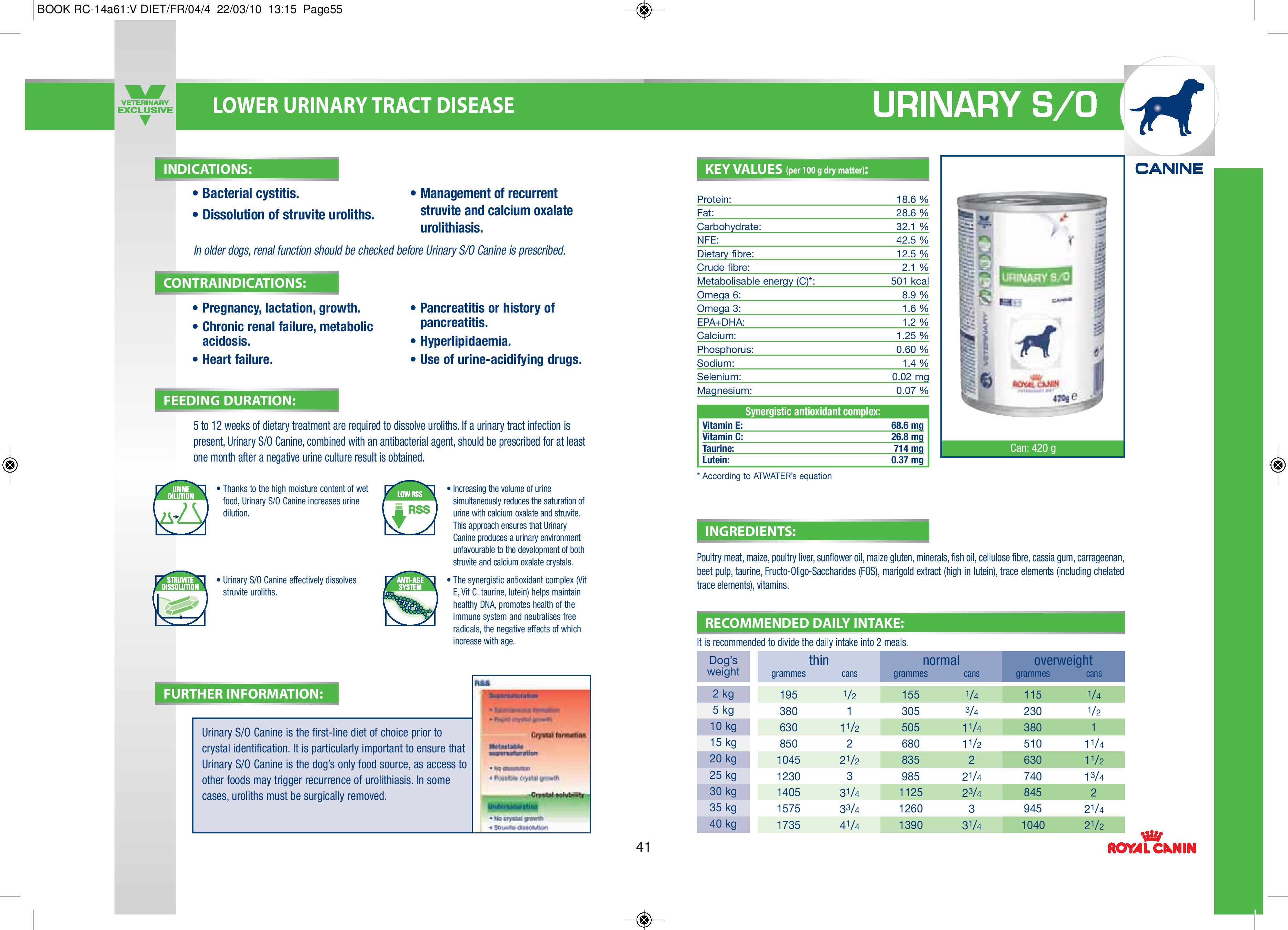 Emirates Animals Export Product Book 2010 BD-page-001 (43)