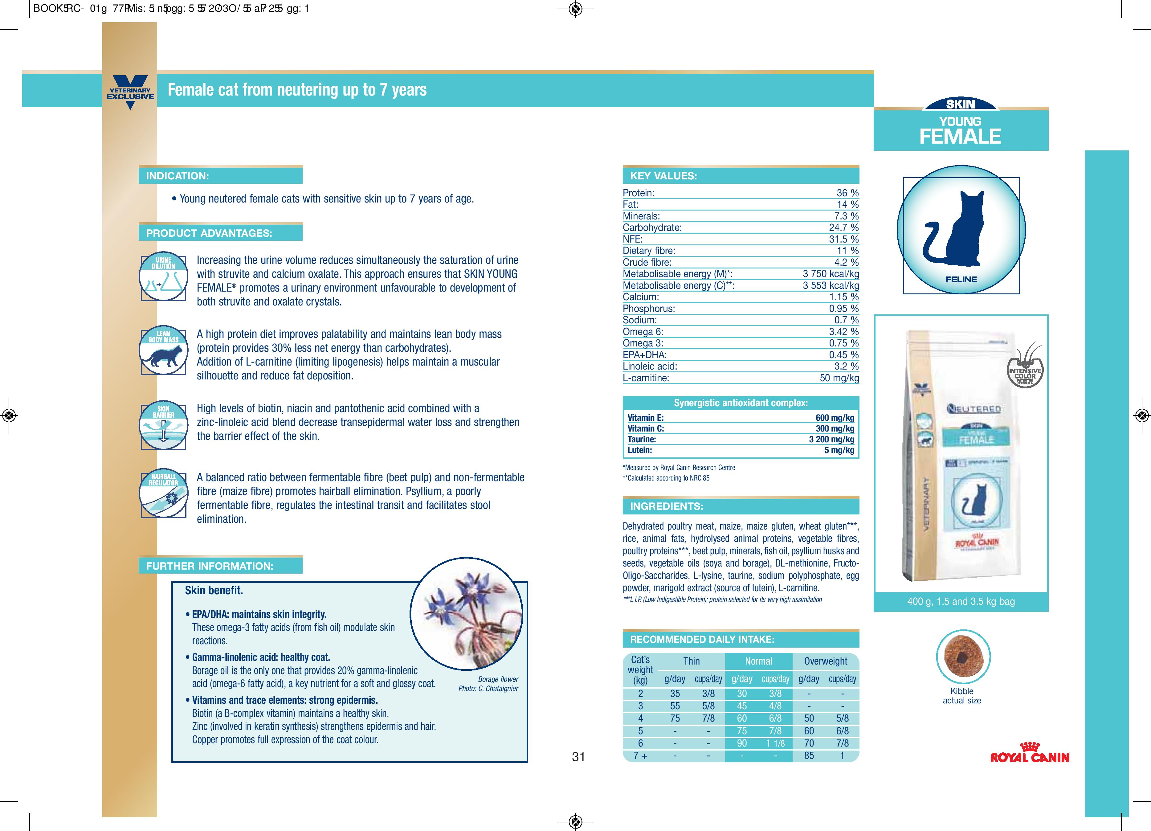 Emirates Animals Export Product Book 2010 BD-page-001 (144)
