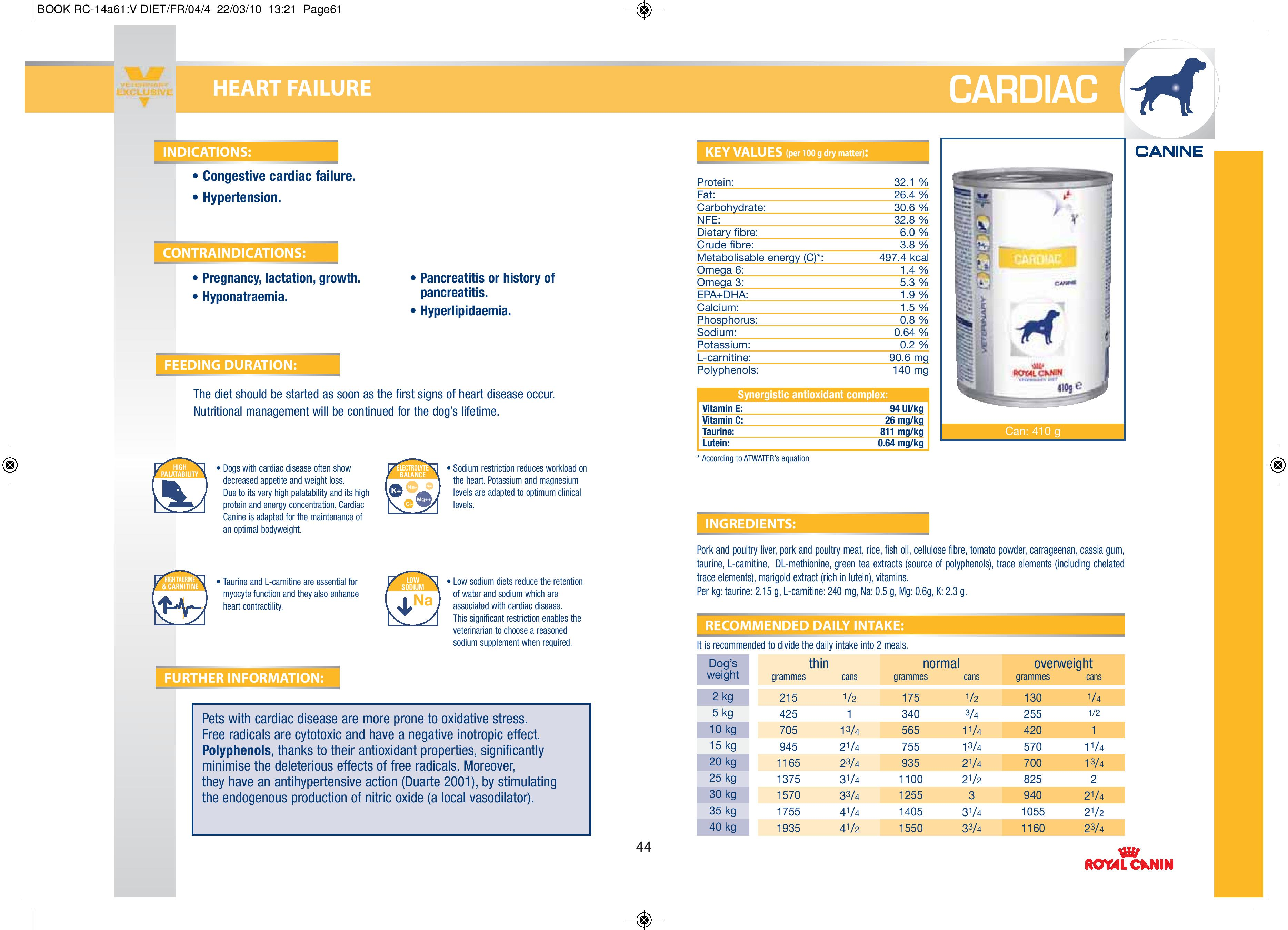 Emirates Animals Export Product Book 2010 BD-page-001 (46)