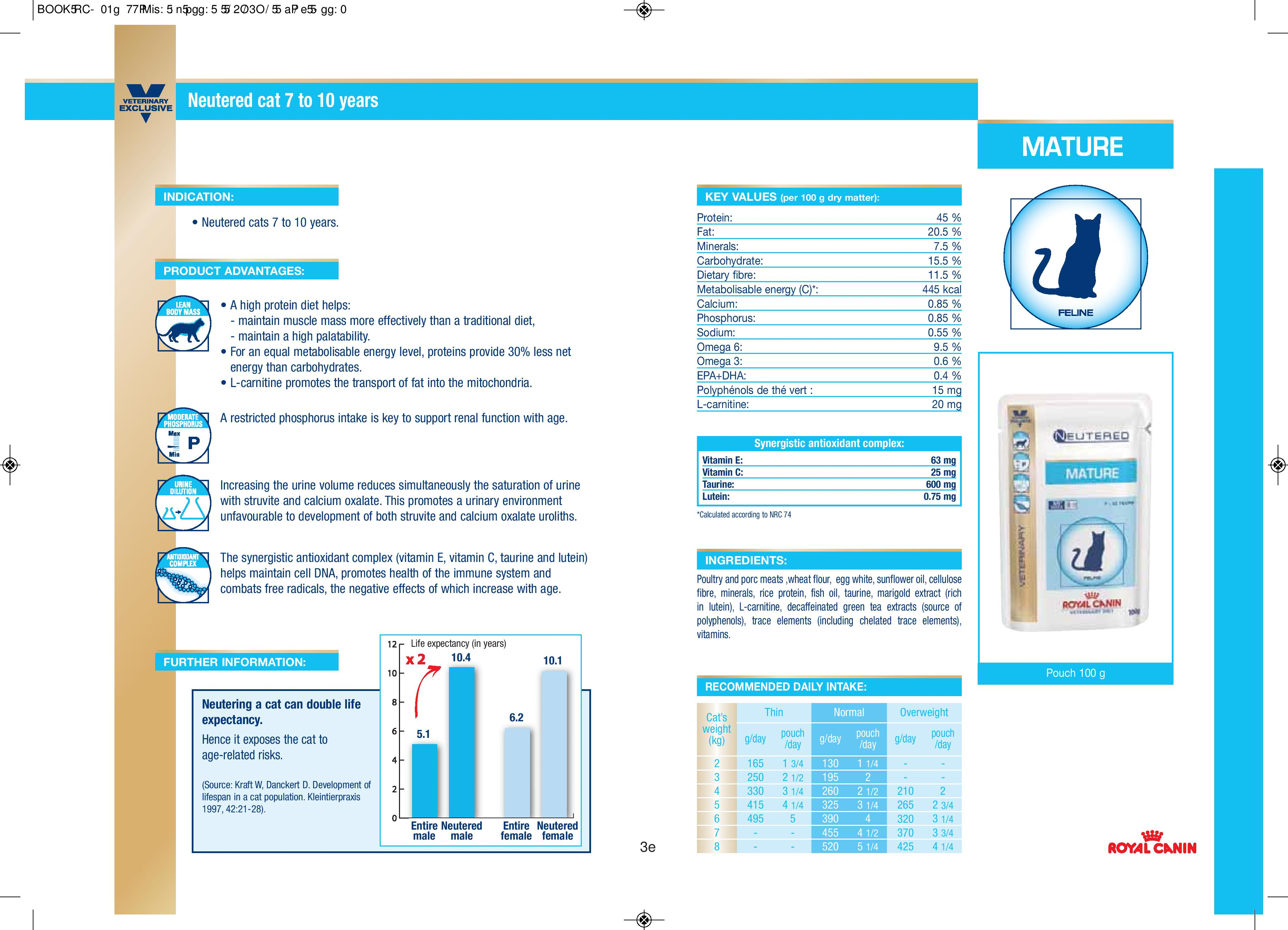 Emirates Animals Export Product Book 2010 BD-page-001 (149)