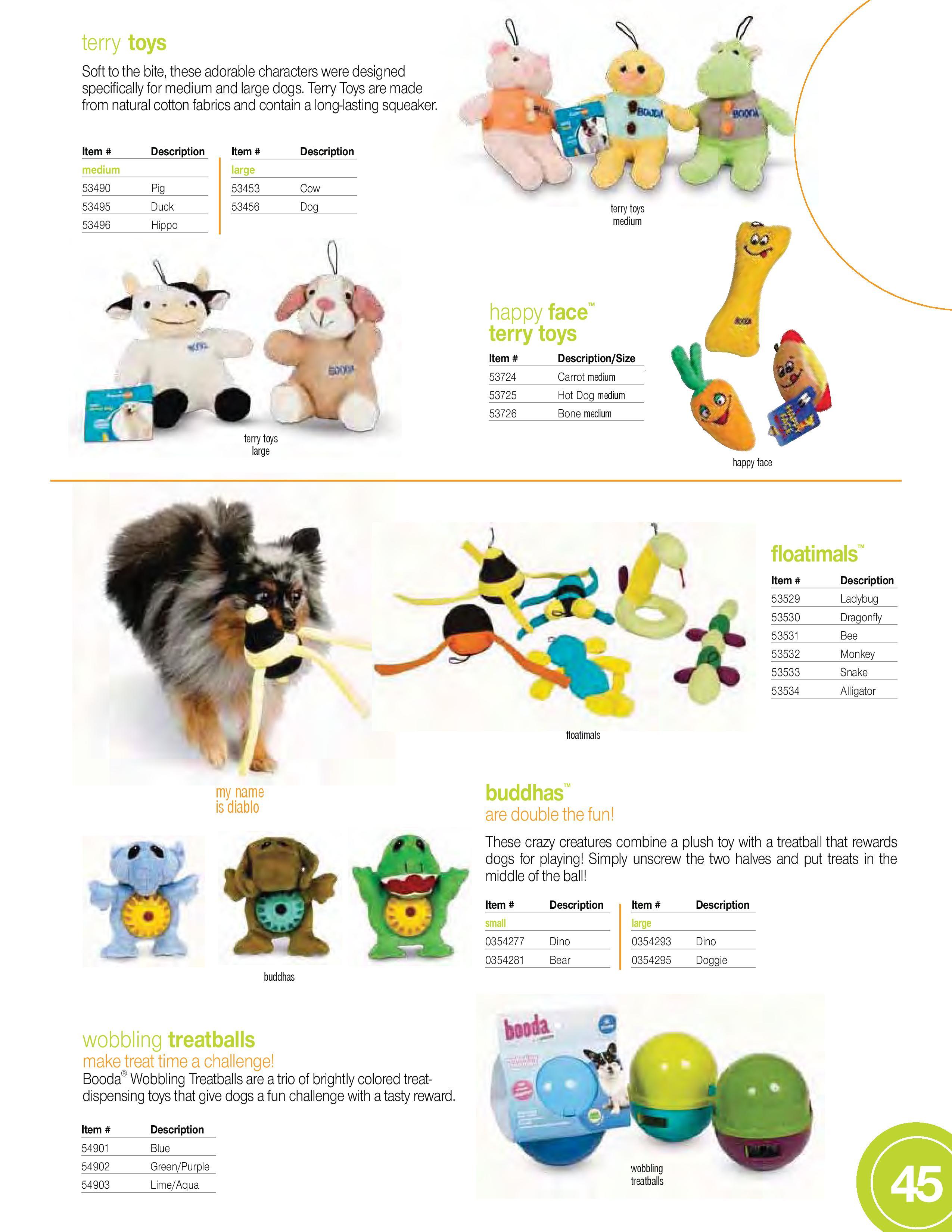 Emirtaes Animals Export 1 (45)