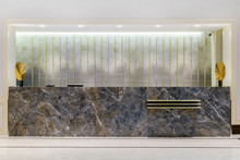 Sawyer & Company Completes NY Marriott Downtown Renovation