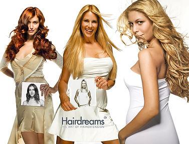 hairdreams_extension_allungamento.jpg