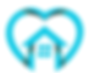 logo picture only light teal.png