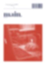 Cover-Main-XIA.jpg