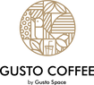 Gusto Coffee (1).png