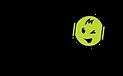 Logo Gen Baru (1).png