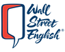 logo wse-01.png