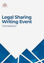 legal hsaring writeing event.jpg