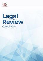 legal review comp.jpg