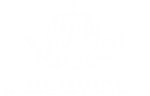 LOGO GRAYSCALE.png