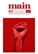 cover fix merah.jpg