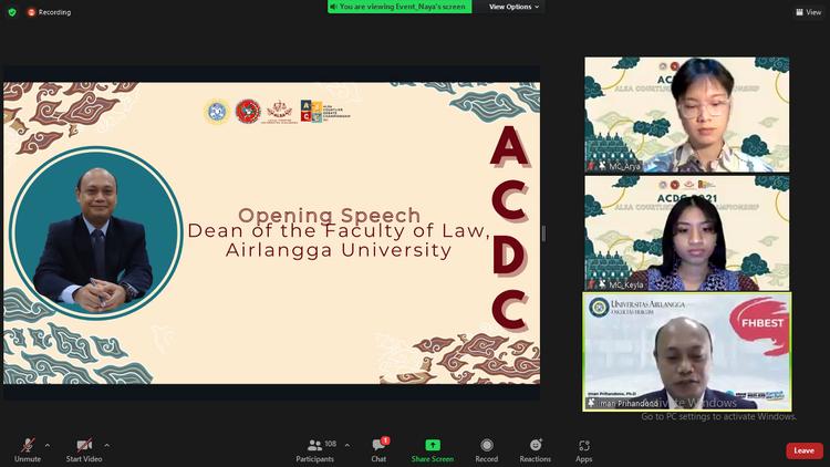 Screenshot (3075).png