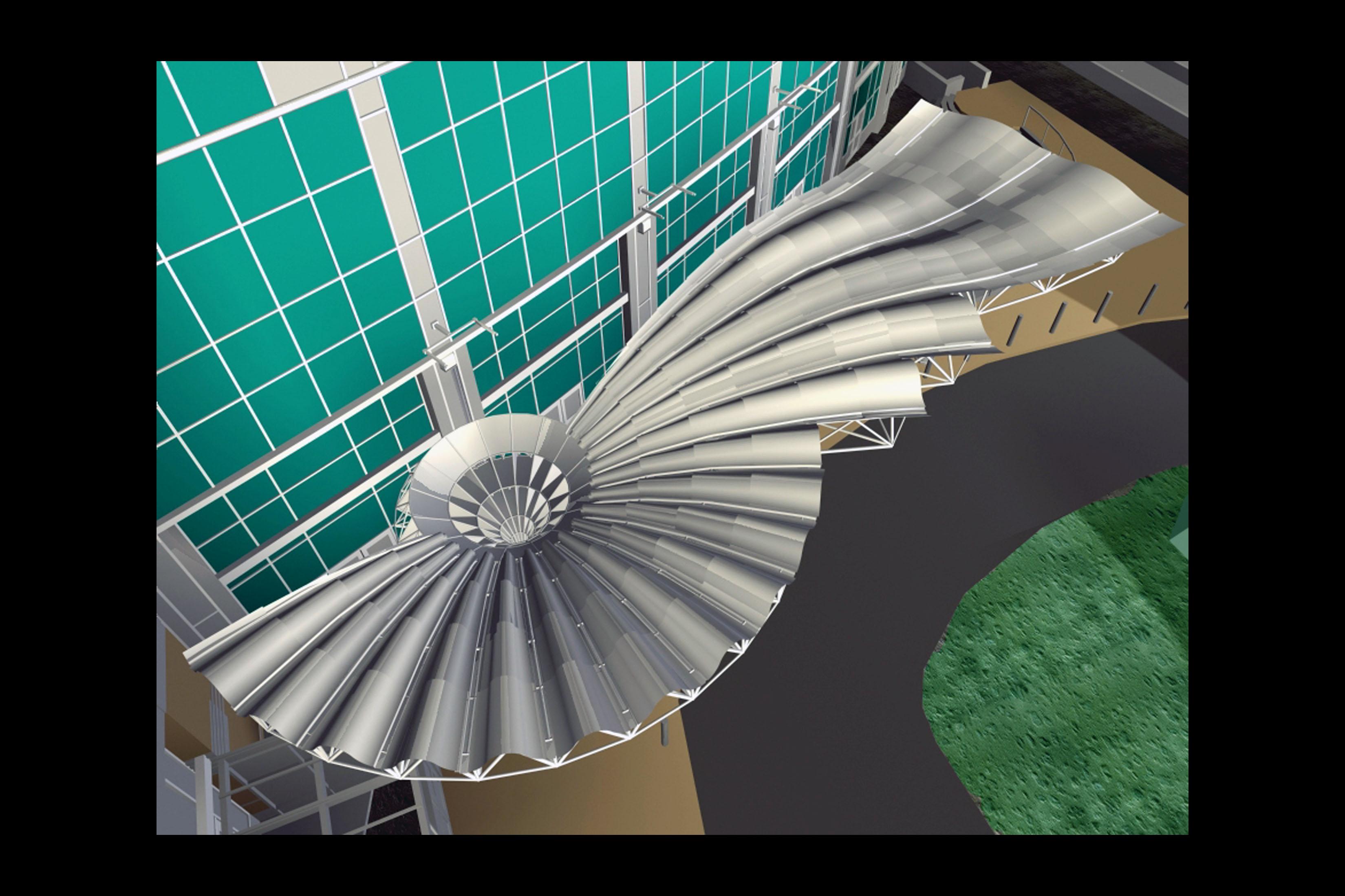 Canopy Rendering 6.jpg