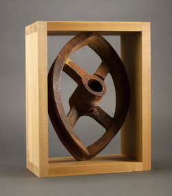Pulley Box