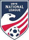 US Youth Soccer national league.png